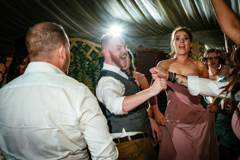 ballybeg house Wedding Photographer wicklow 160 792x528