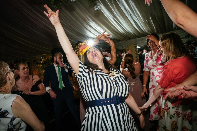 ballybeg house Wedding Photographer wicklow 162 792x528