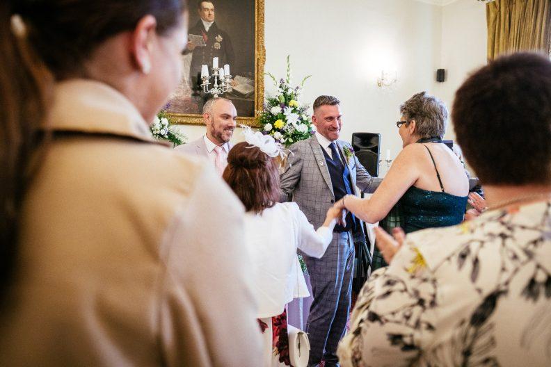 dunboyne castle gay Wedding Photographer 17 792x528
