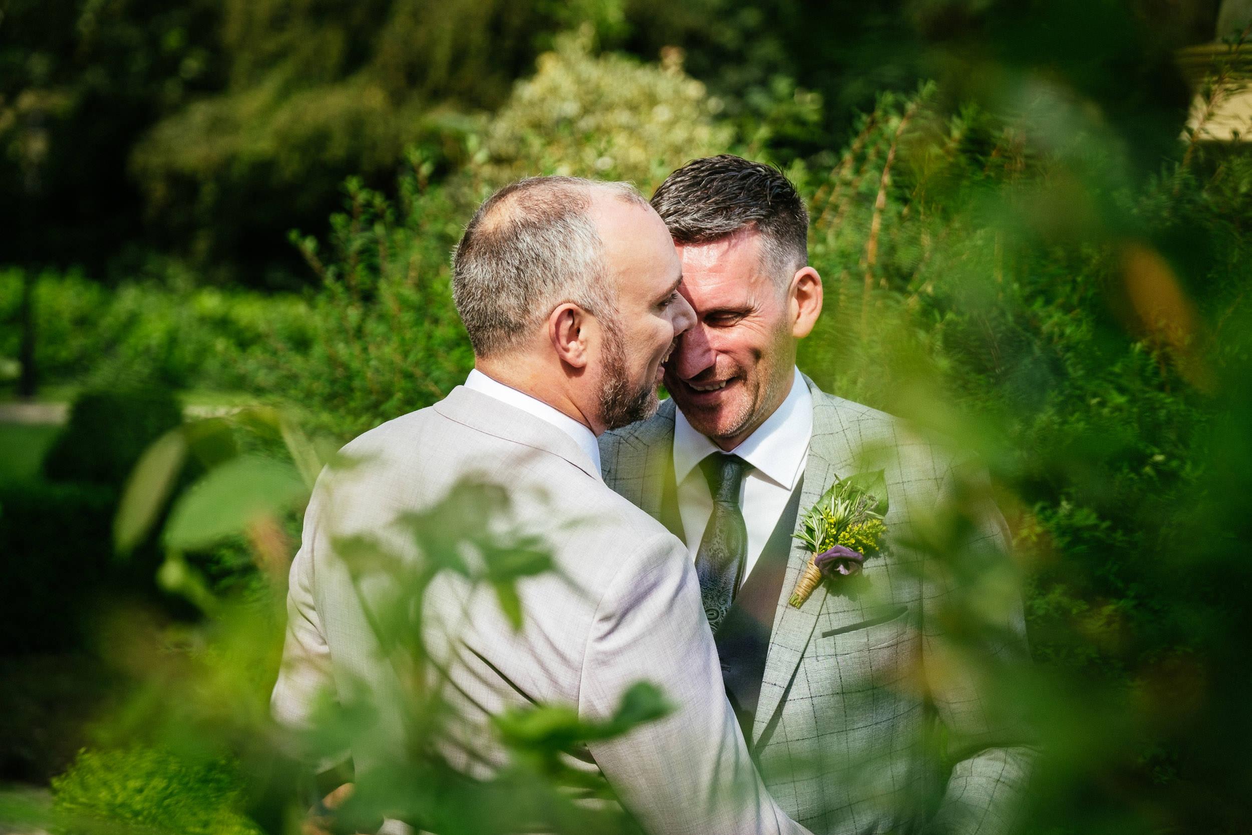 dunboyne castle gay Wedding Photographer 31