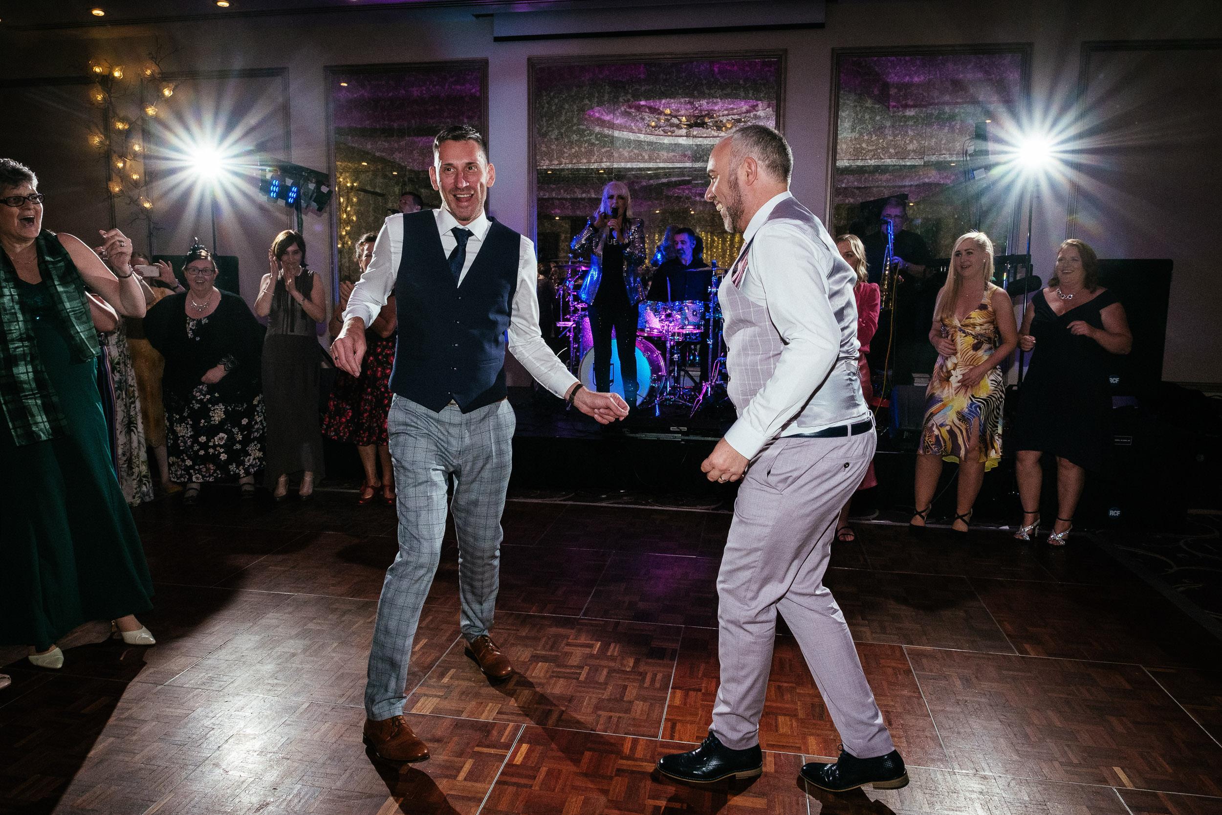 tonyshirley.co.uk: Gay men in Meath, Ireland