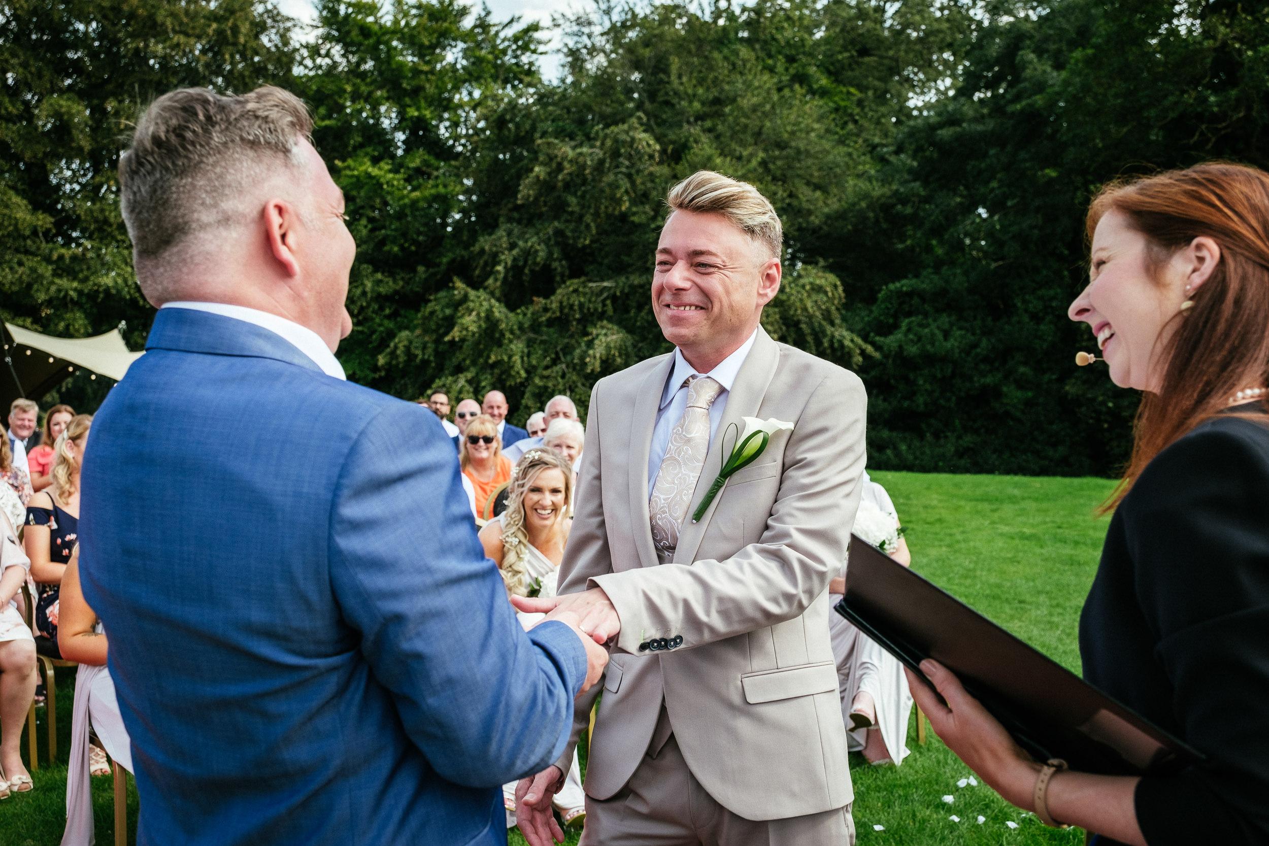 radisson blu stillorgan dublin Wedding Photographer 32