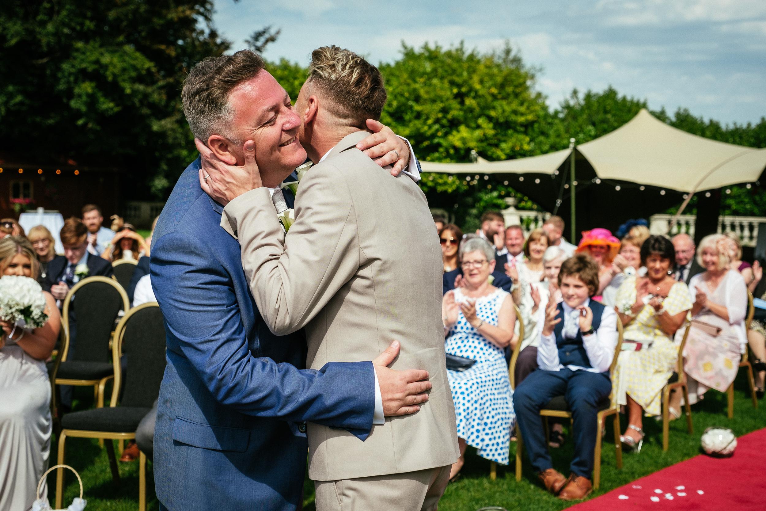 radisson blu stillorgan dublin Wedding Photographer 33