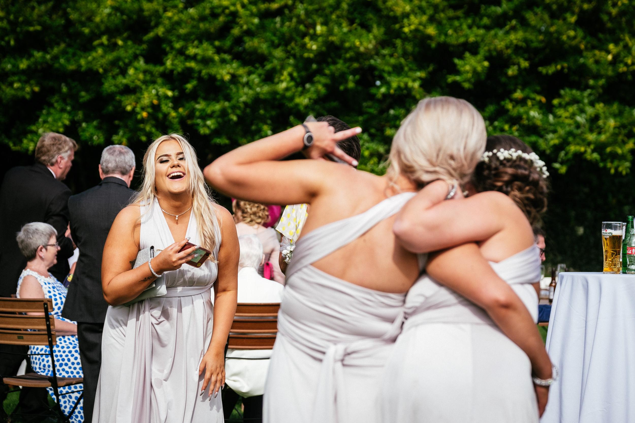 radisson blu stillorgan dublin Wedding Photographer 52