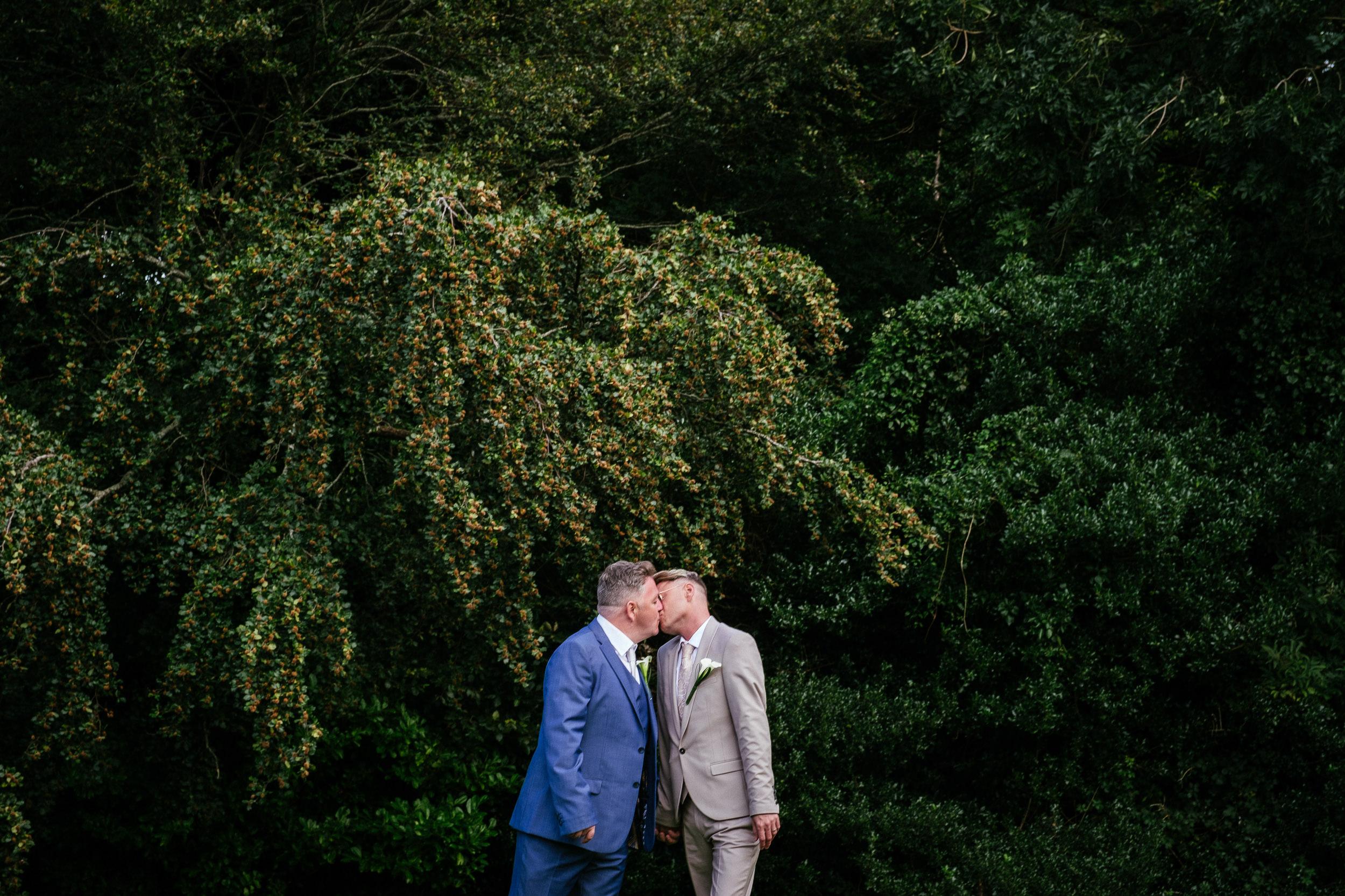 radisson blu stillorgan dublin Wedding Photographer 61