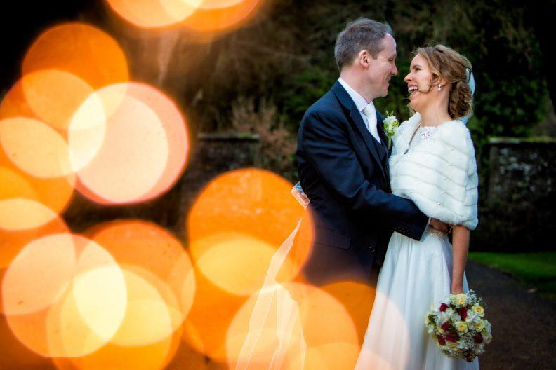 winter christmas Wedding Photographer ireland 1 792x528
