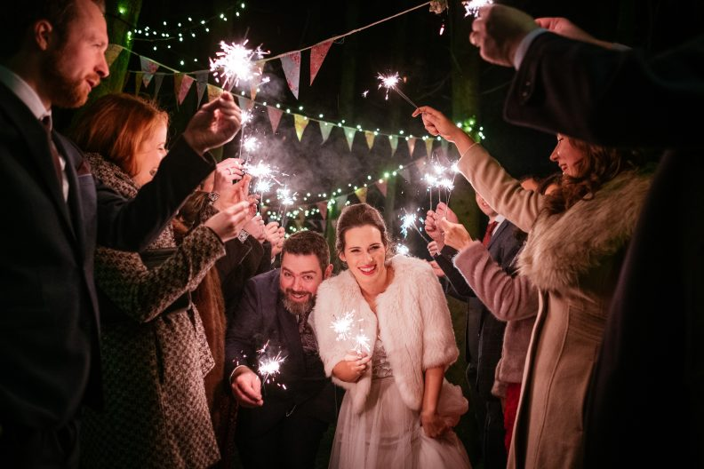 winter christmas Wedding Photographer ireland 1 8 792x528