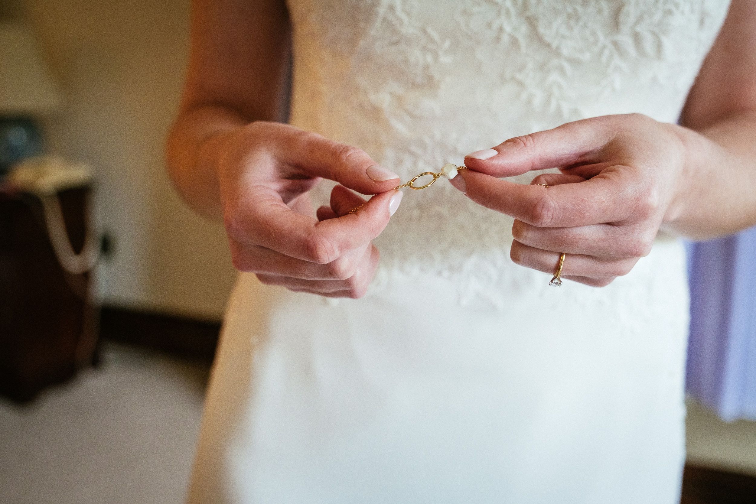 tinakilly house Wedding Photographer023