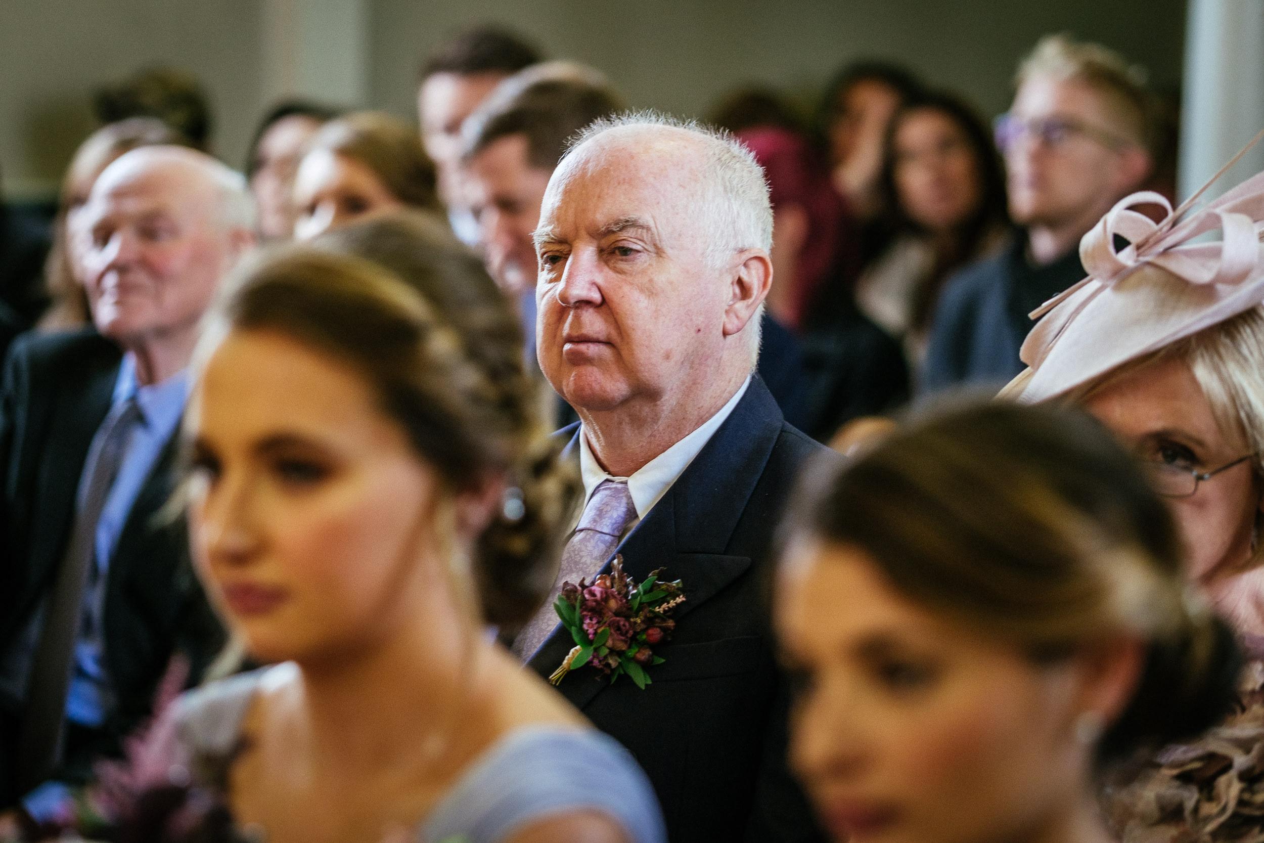 tinakilly house Wedding Photographer038