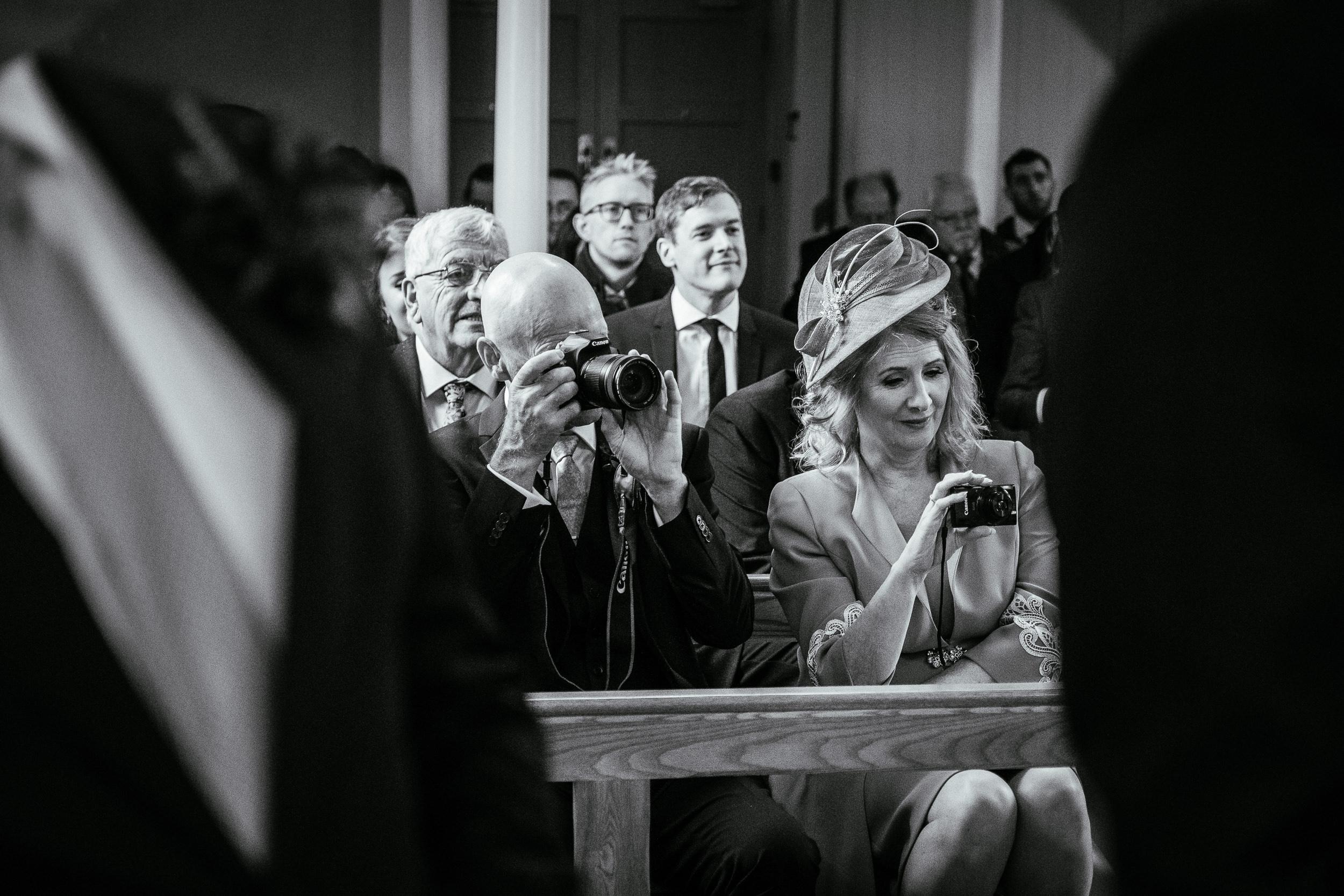 tinakilly house Wedding Photographer040