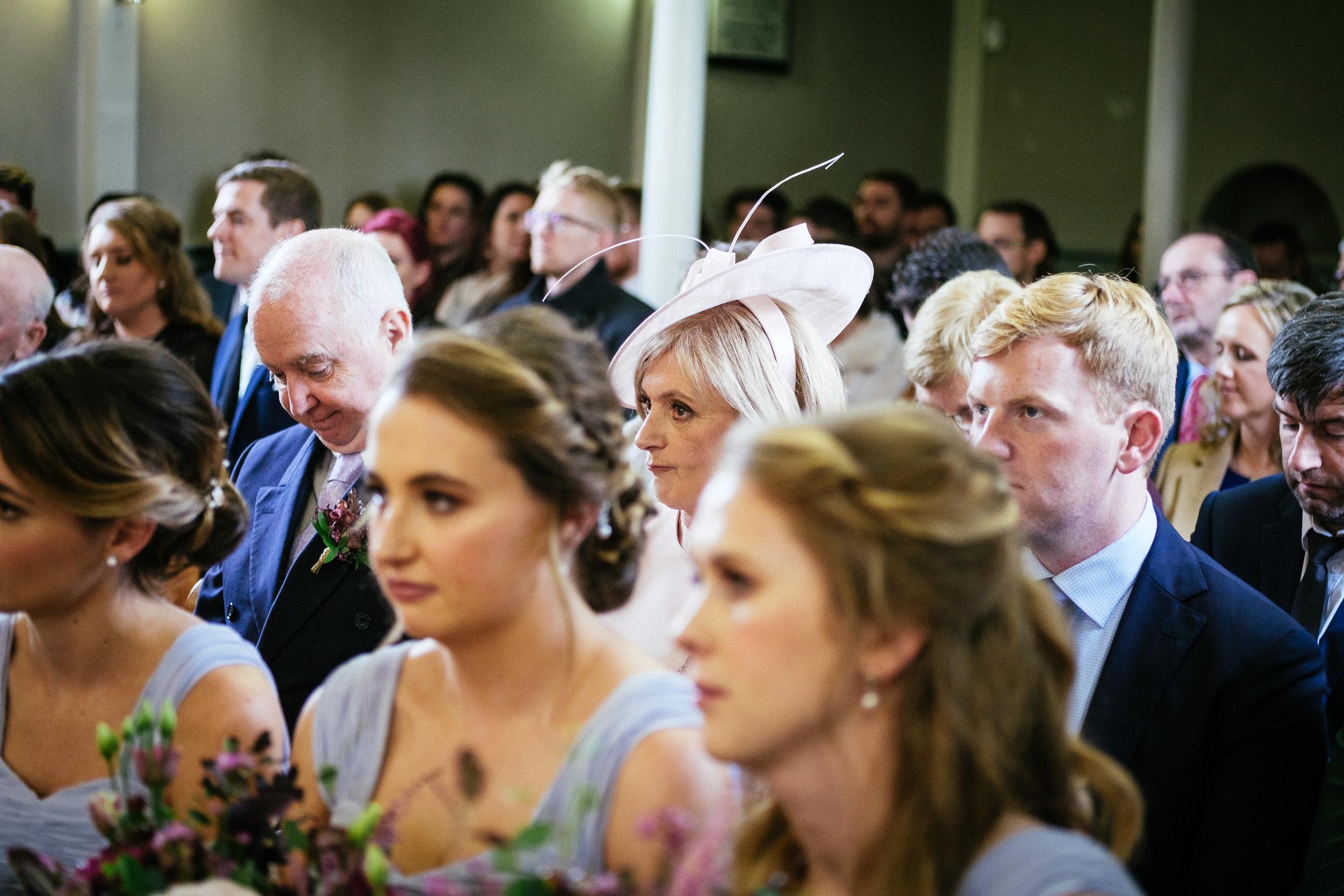 tinakilly house Wedding Photographer044