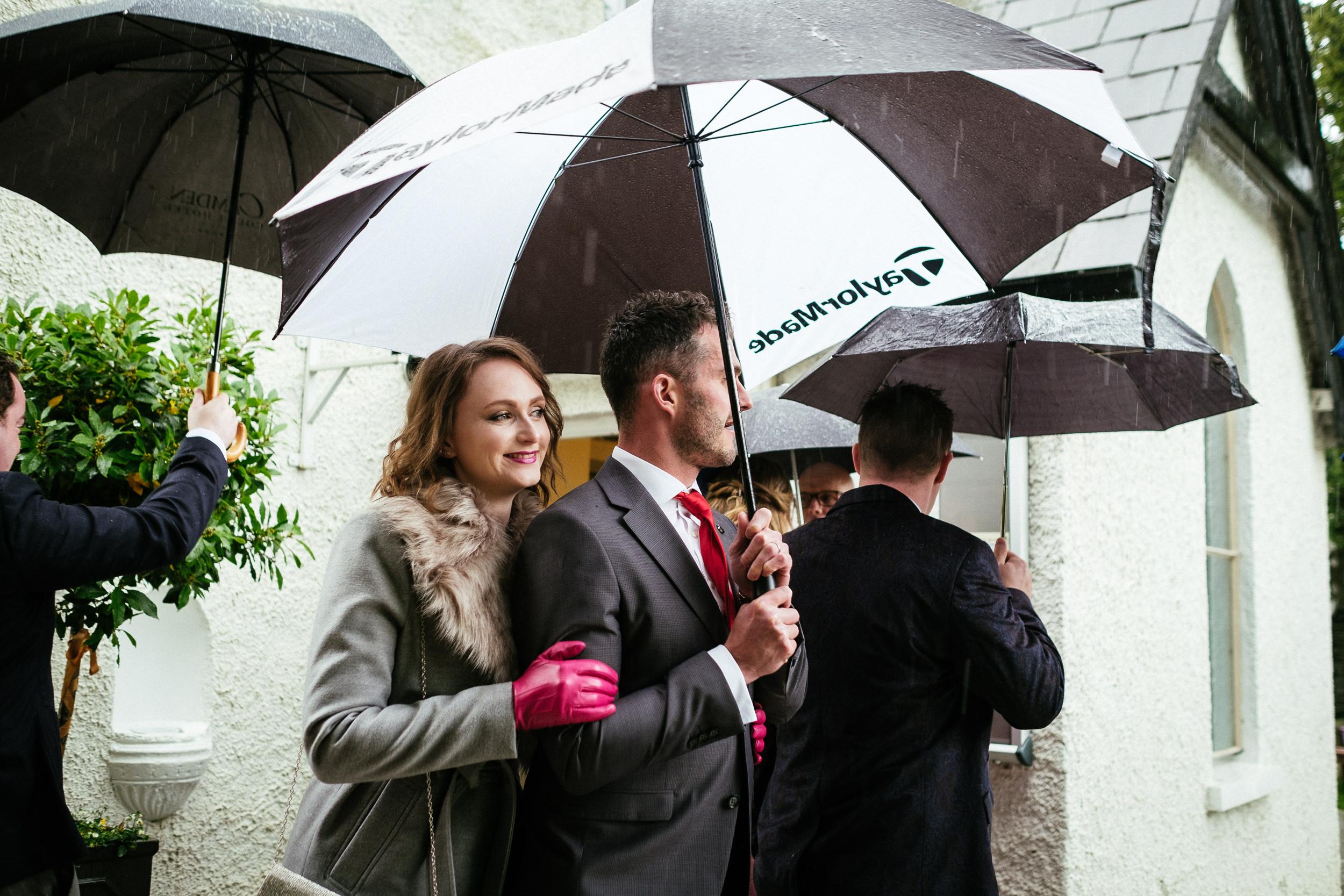 tinakilly house Wedding Photographer049