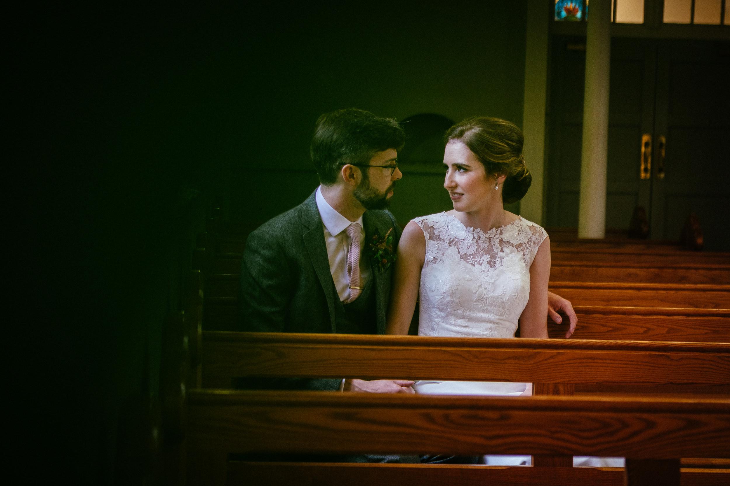 tinakilly house Wedding Photographer053
