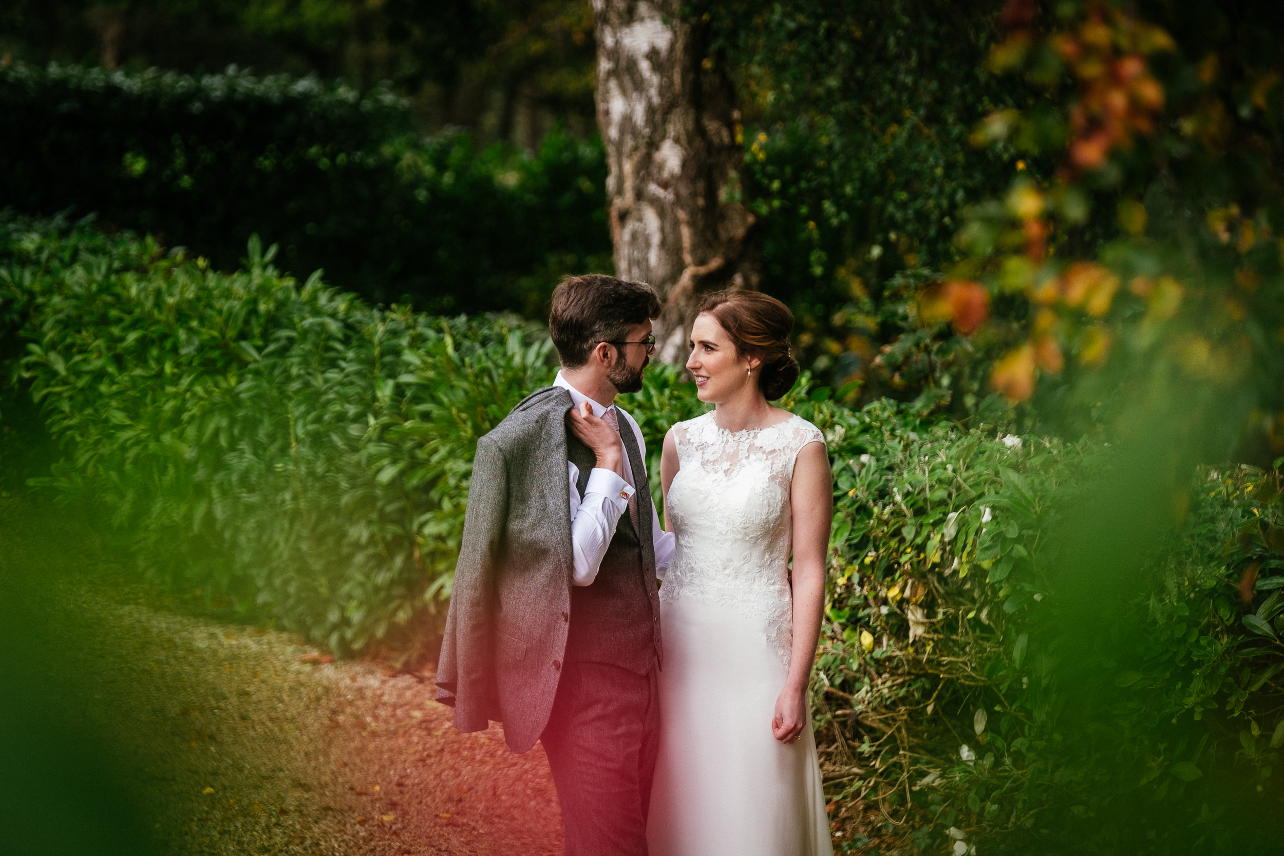tinakilly house Wedding Photographer074