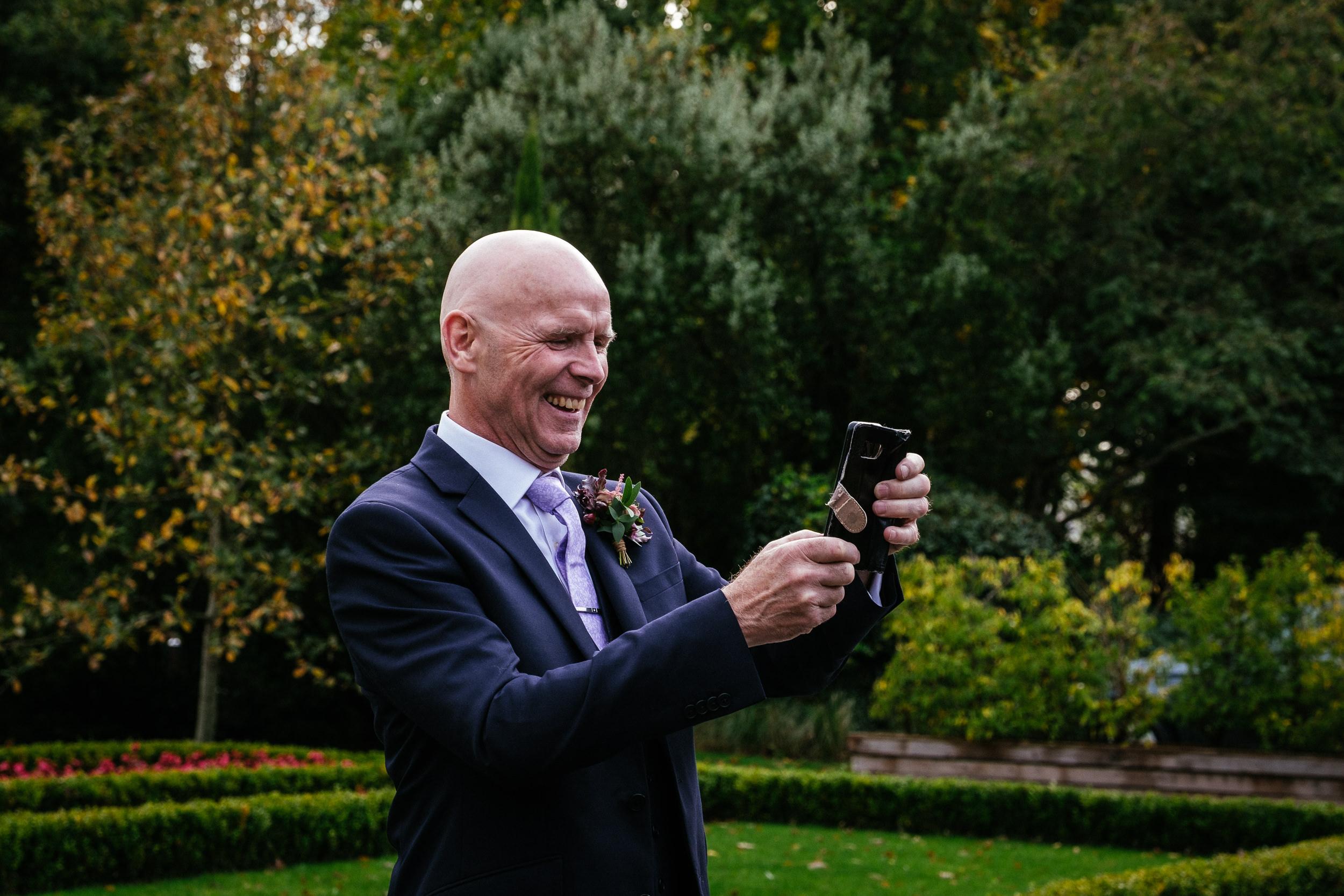 tinakilly house Wedding Photographer080