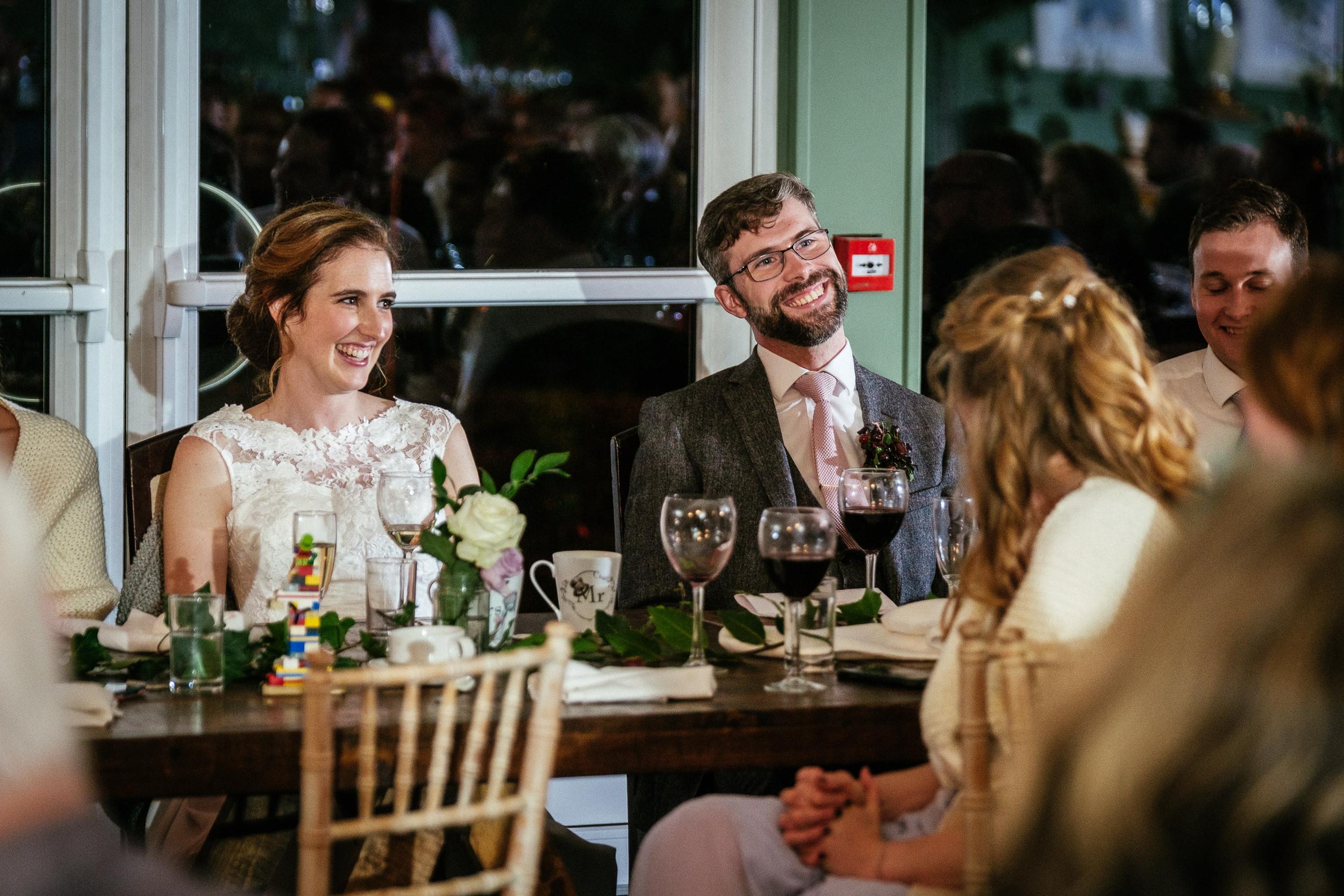 tinakilly house Wedding Photographer094