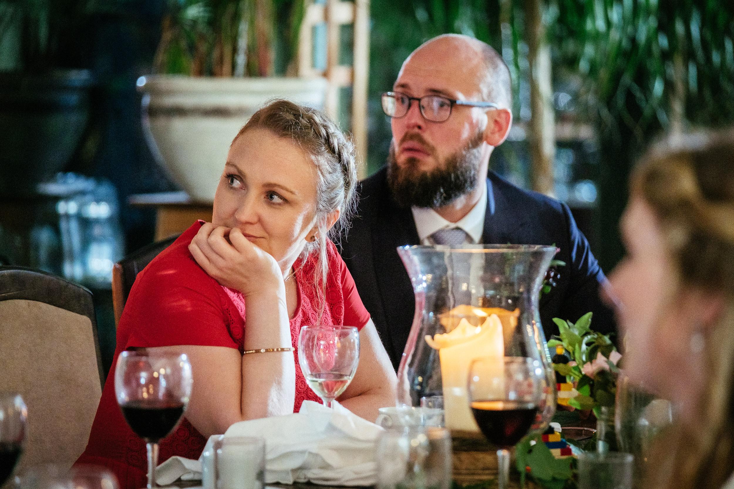 tinakilly house Wedding Photographer098