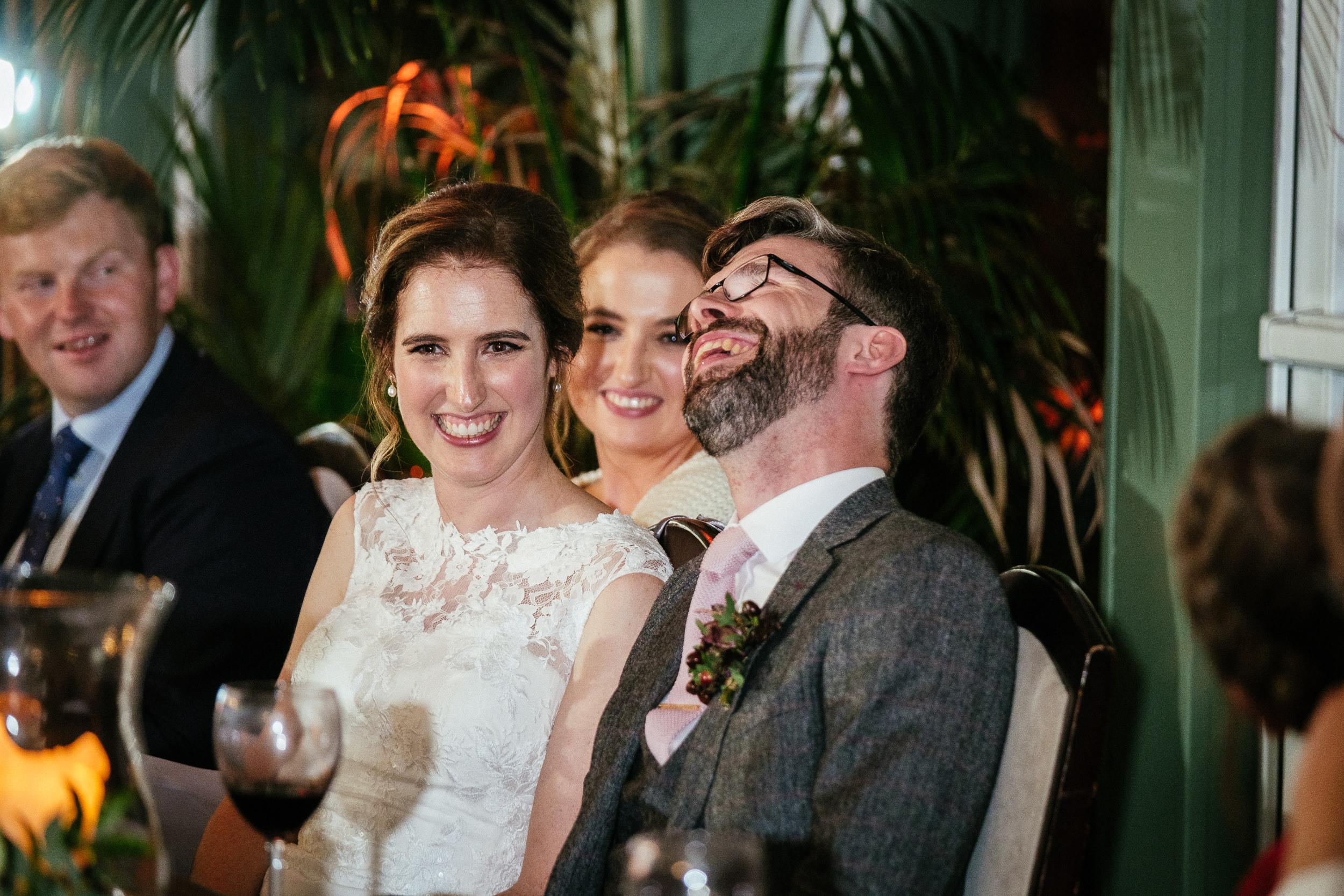 tinakilly house Wedding Photographer101