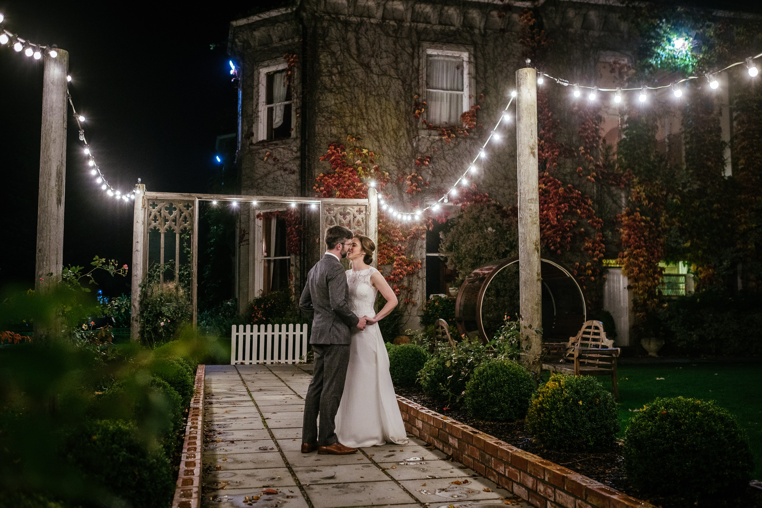 tinakilly house Wedding Photographer103