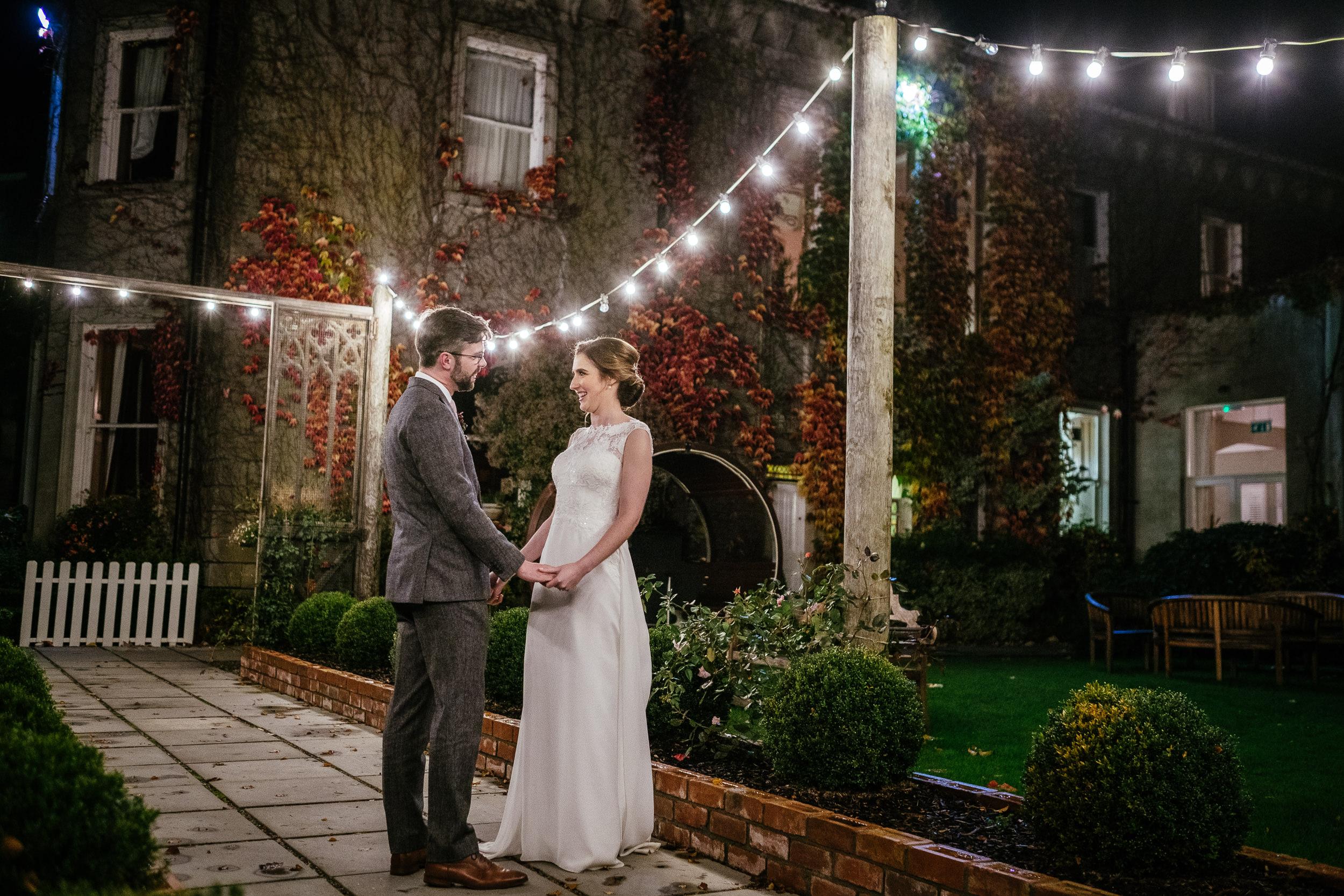 tinakilly house Wedding Photographer104