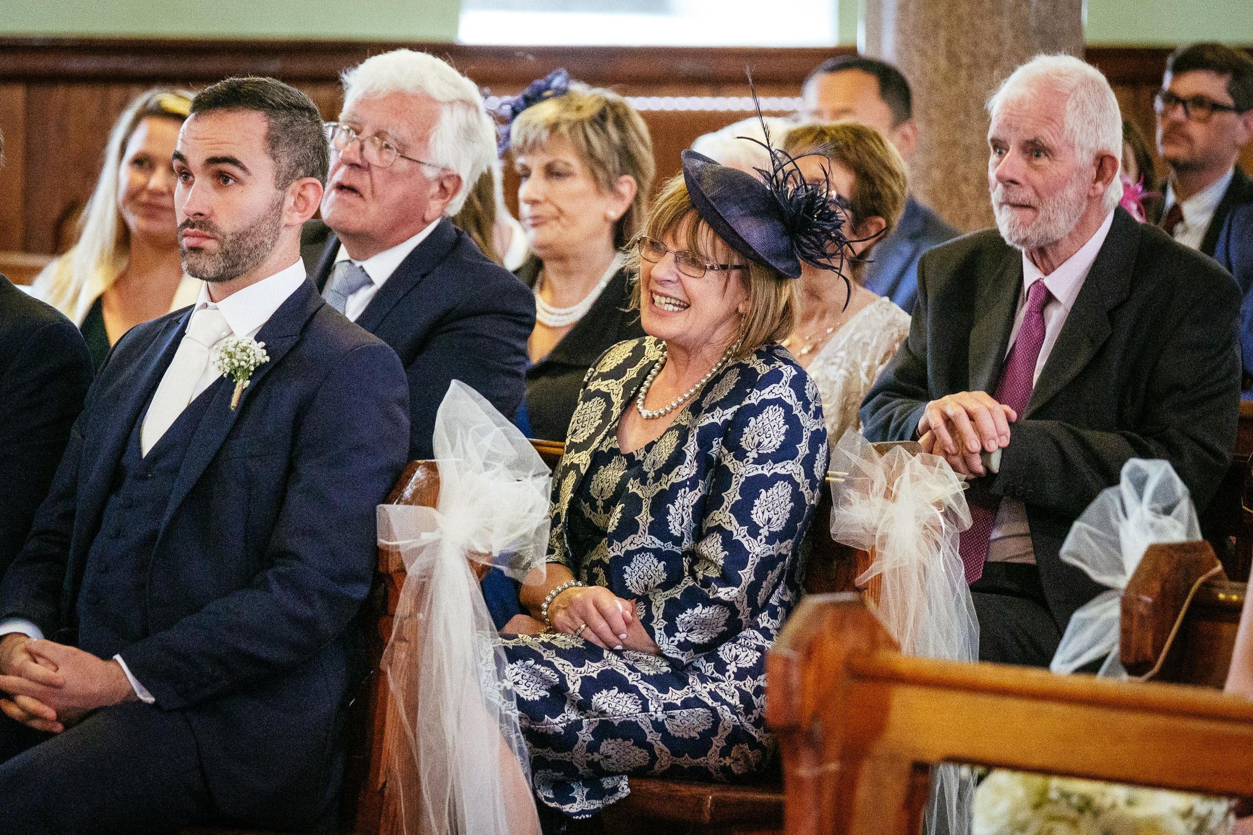 Dunmore House Hotel Clonakilty Cork Wedding Photographer 44