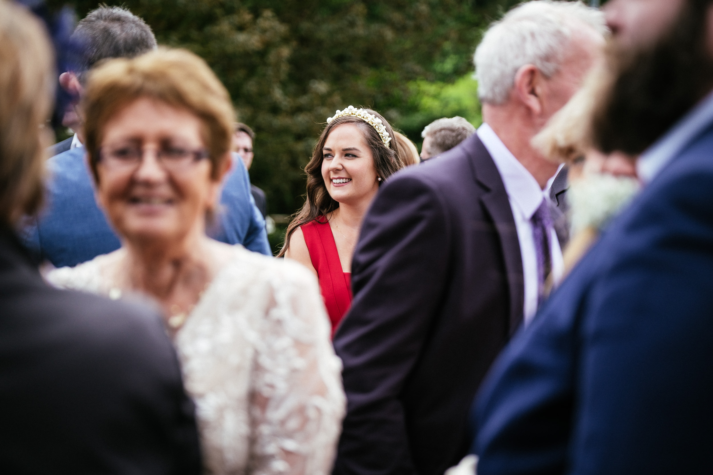 Dunmore House Hotel Clonakilty Cork Wedding Photographer 58