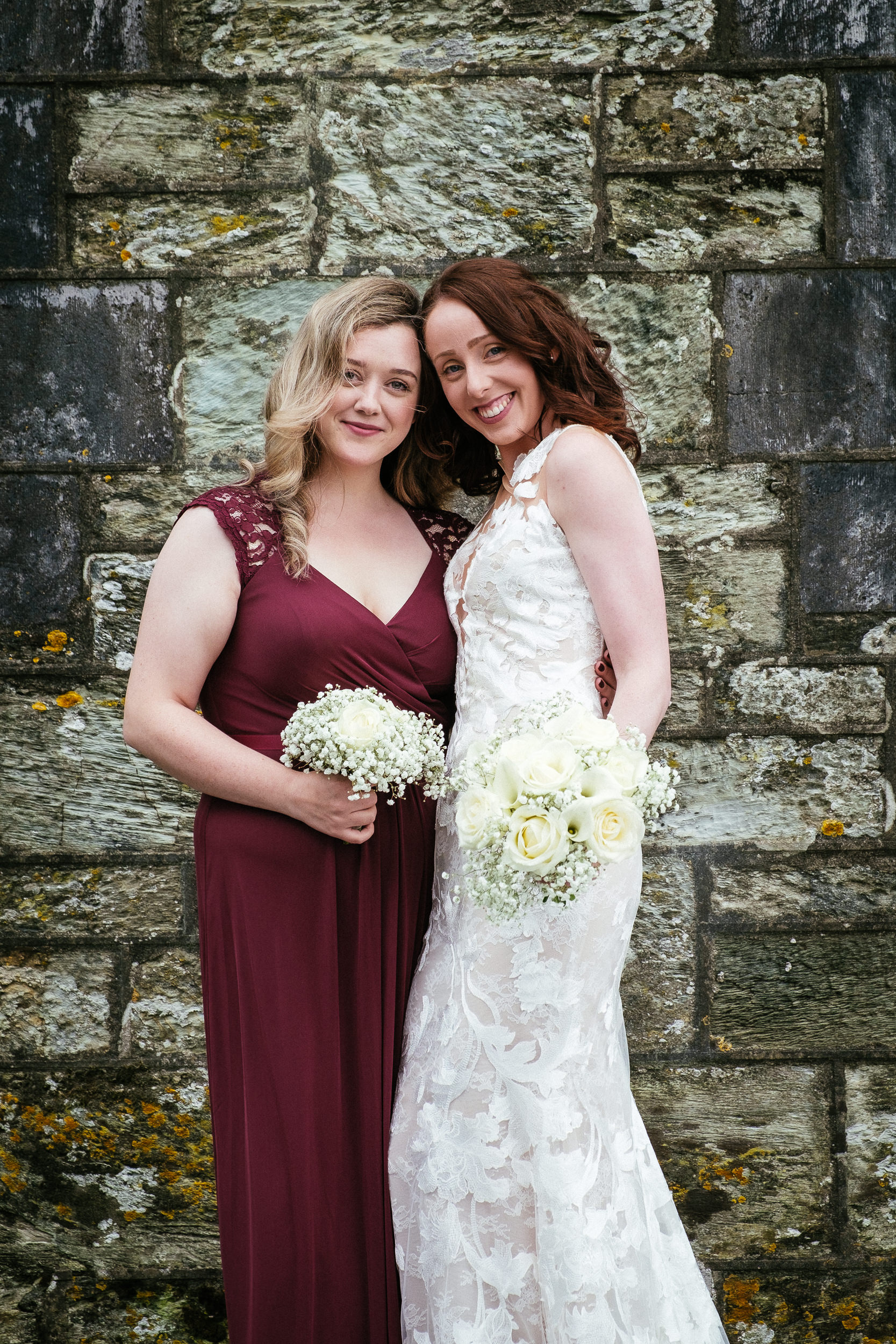 Dunmore House Hotel Clonakilty Cork Wedding Photographer 6 2