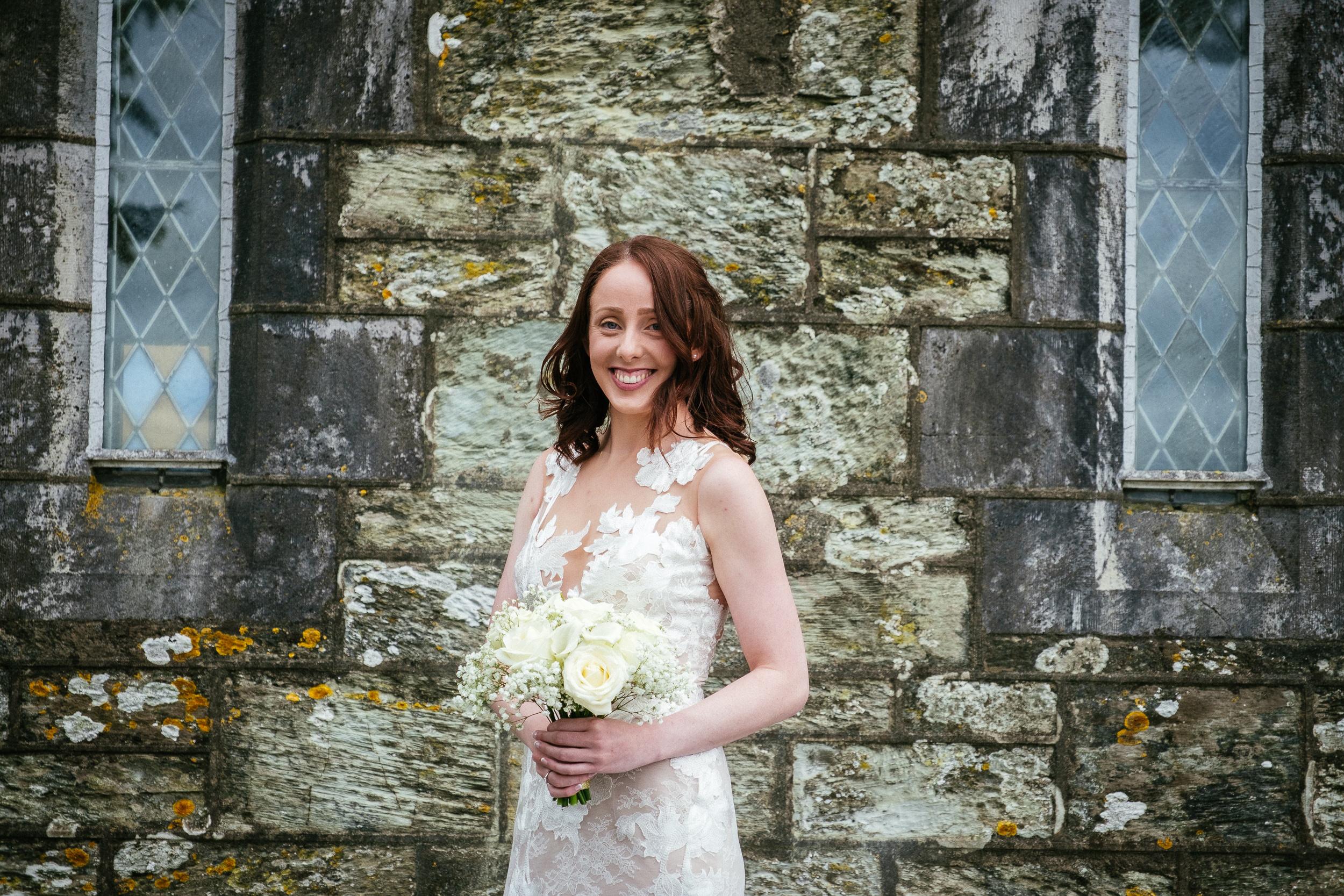 Dunmore House Hotel Clonakilty Cork Wedding Photographer 8 2
