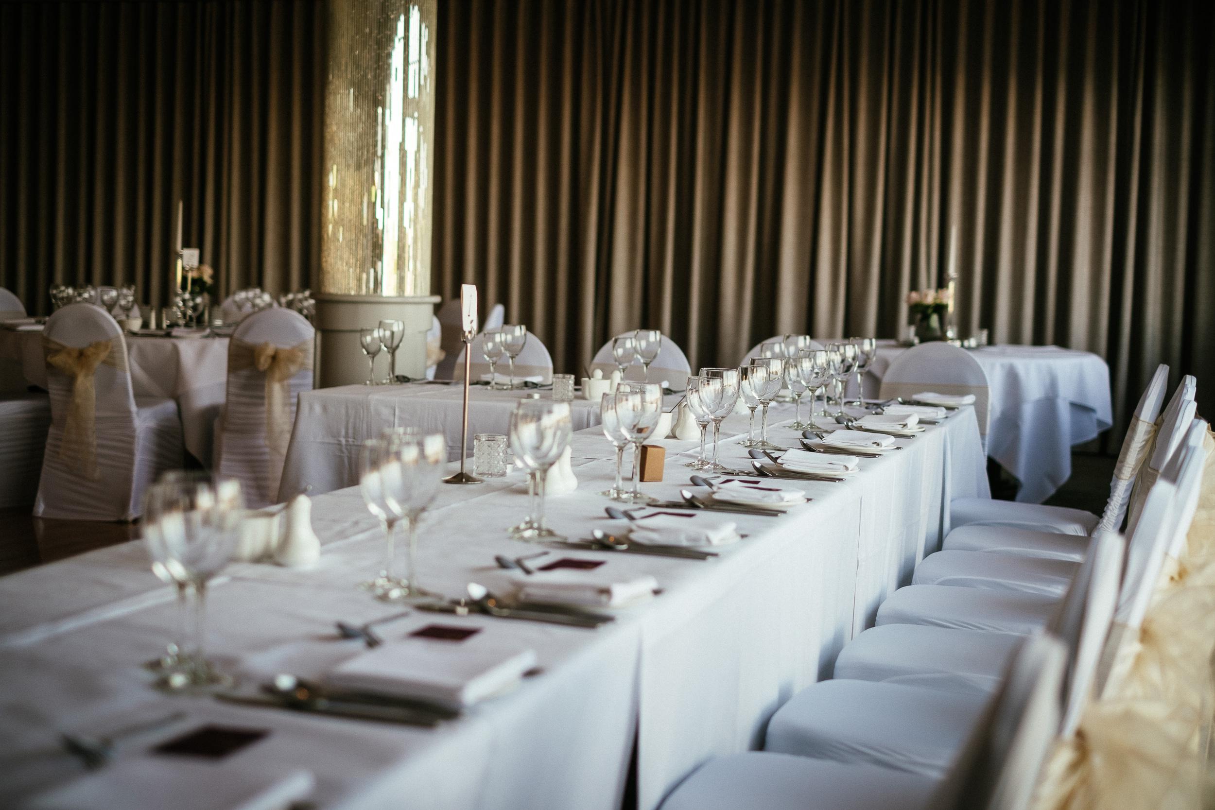 Dunmore House Hotel Clonakilty Cork Wedding Photographer 85