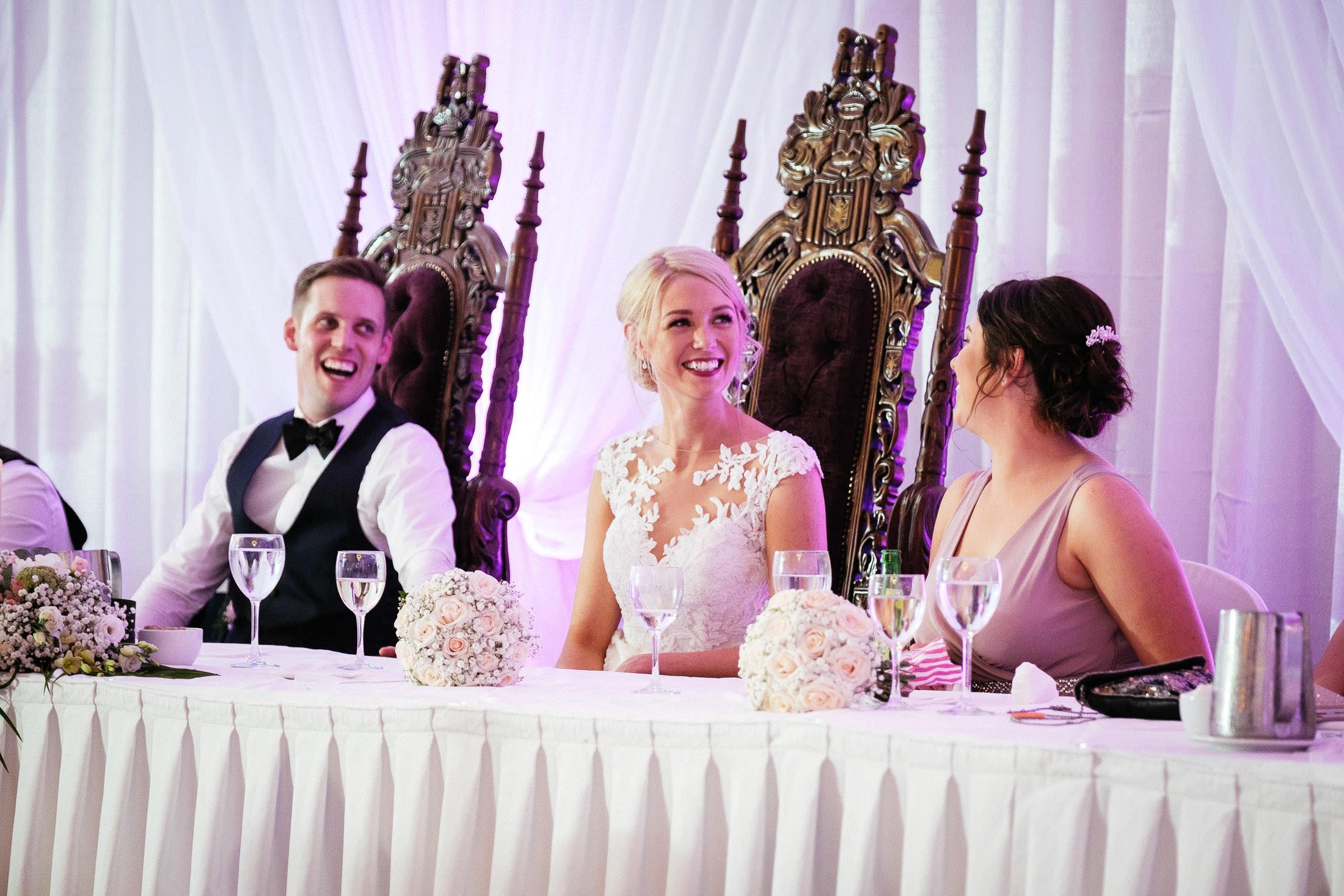 Knightsbrook Hotel Trim Castle Wedding Photographer 101