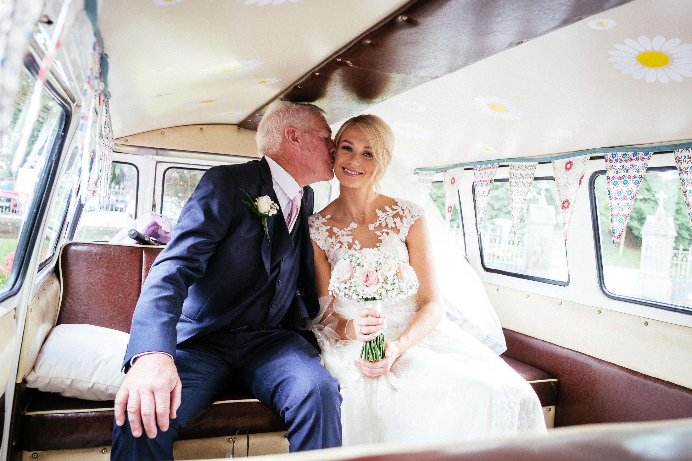 Knightsbrook Hotel Trim Castle Wedding Photographer 36