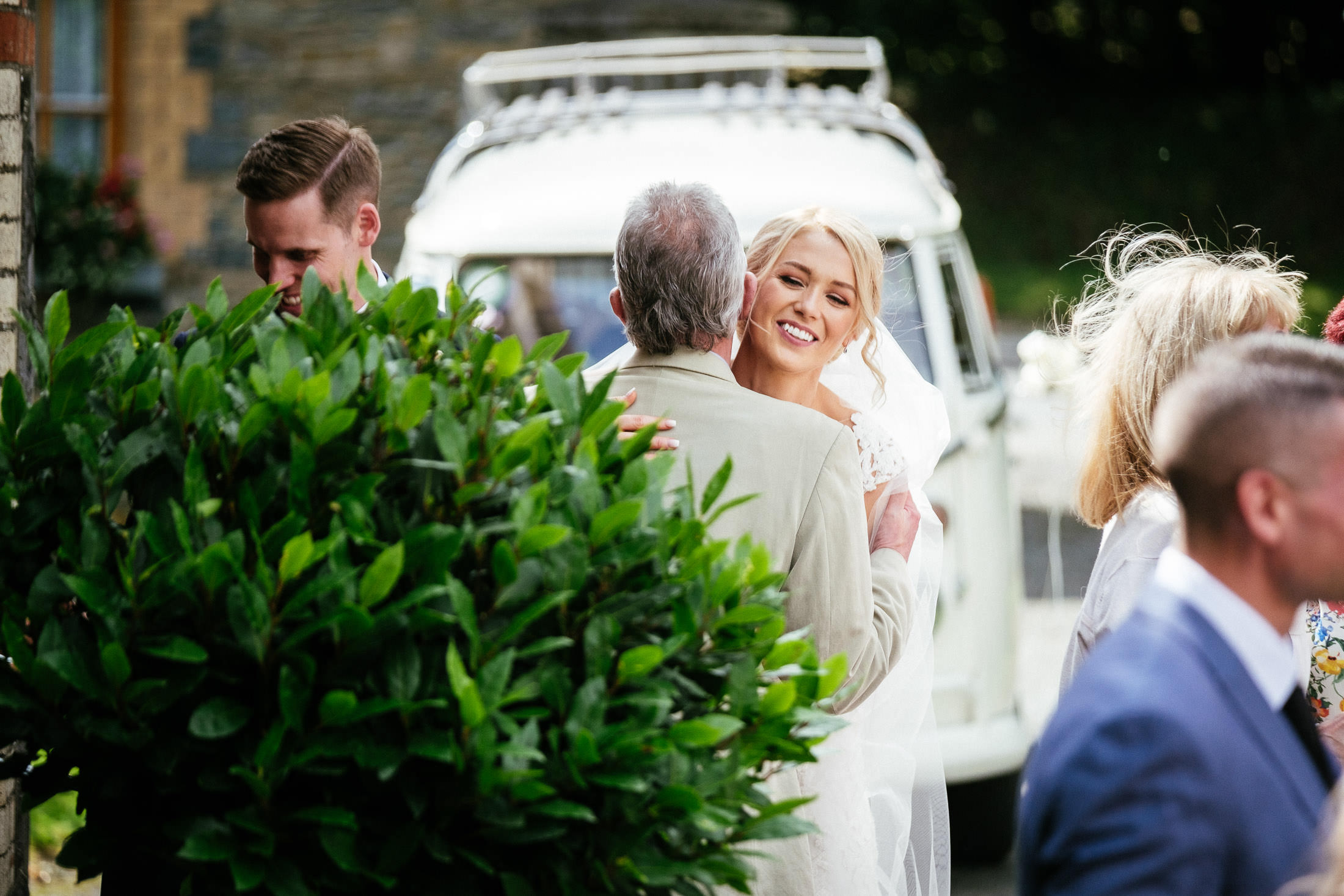 Knightsbrook Hotel Trim Castle Wedding Photographer 53
