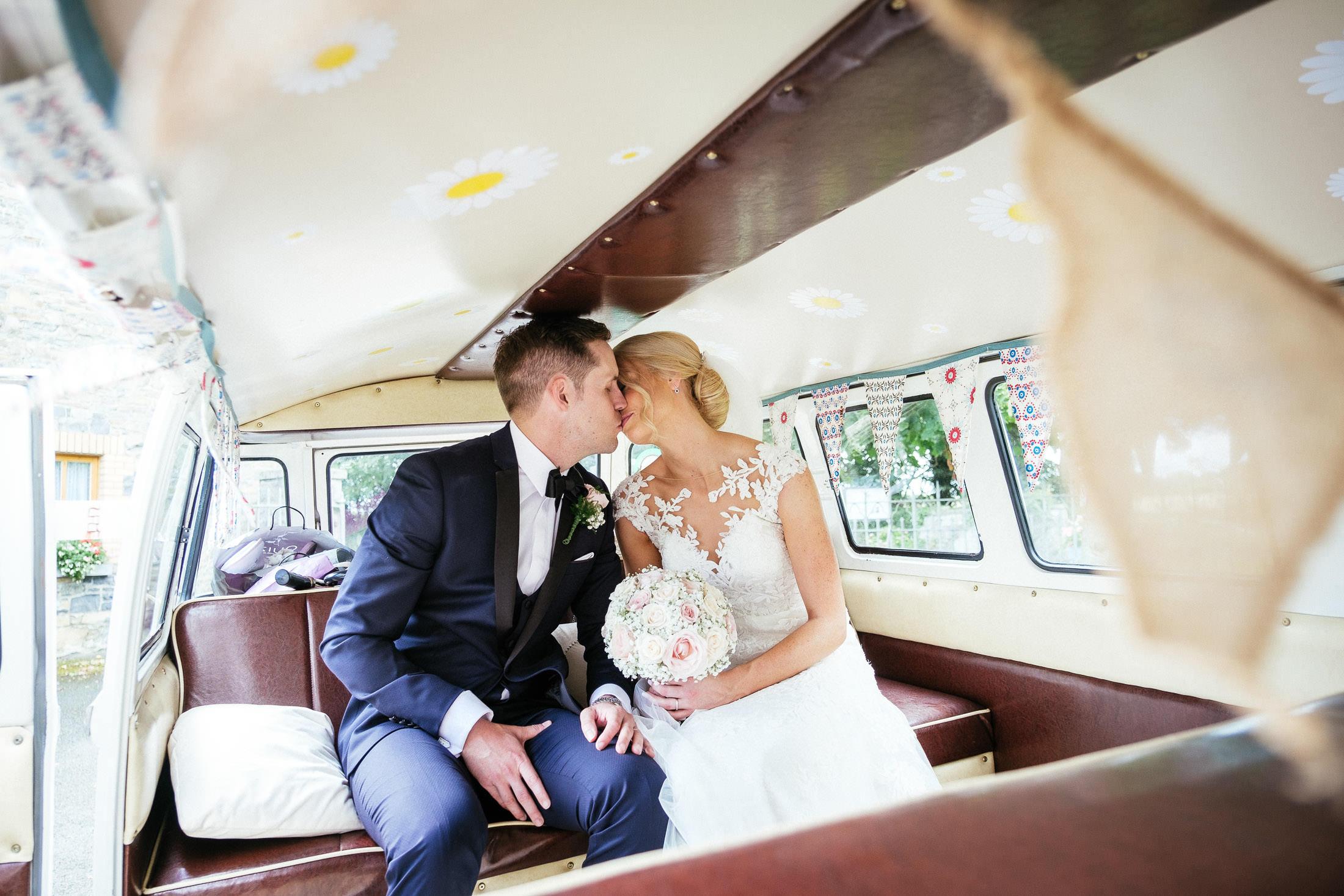 Knightsbrook Hotel Trim Castle Wedding Photographer 61