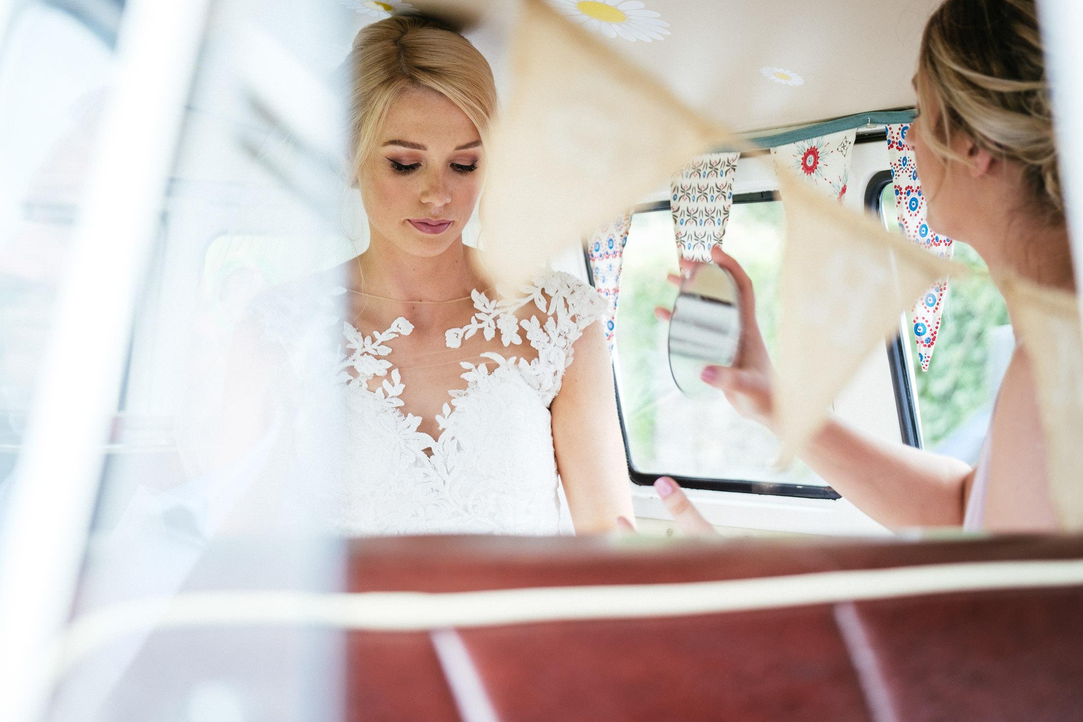 Knightsbrook Hotel Trim Castle Wedding Photographer 63