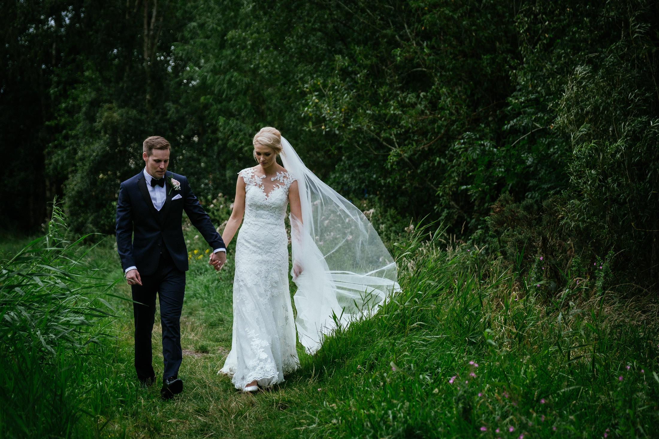 Knightsbrook Hotel Trim Castle Wedding Photographer 76
