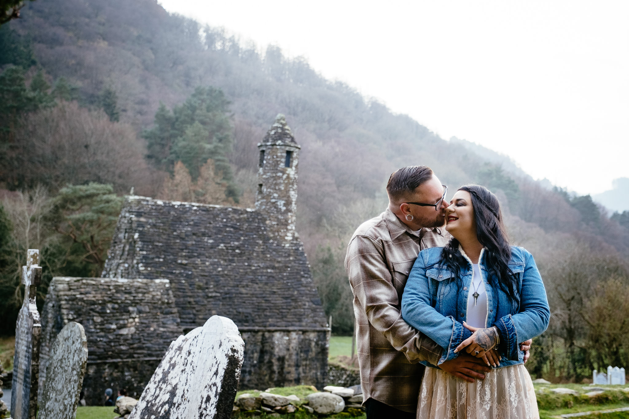 best elopement Photographer wicklow 1 12