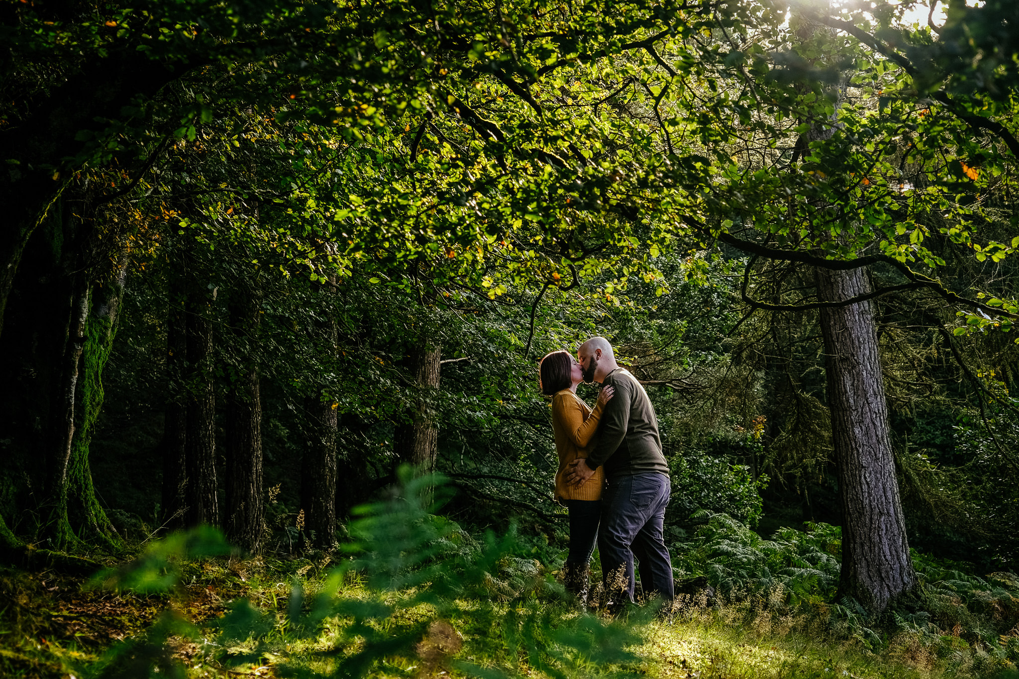 best elopement Photographer wicklow 1 13