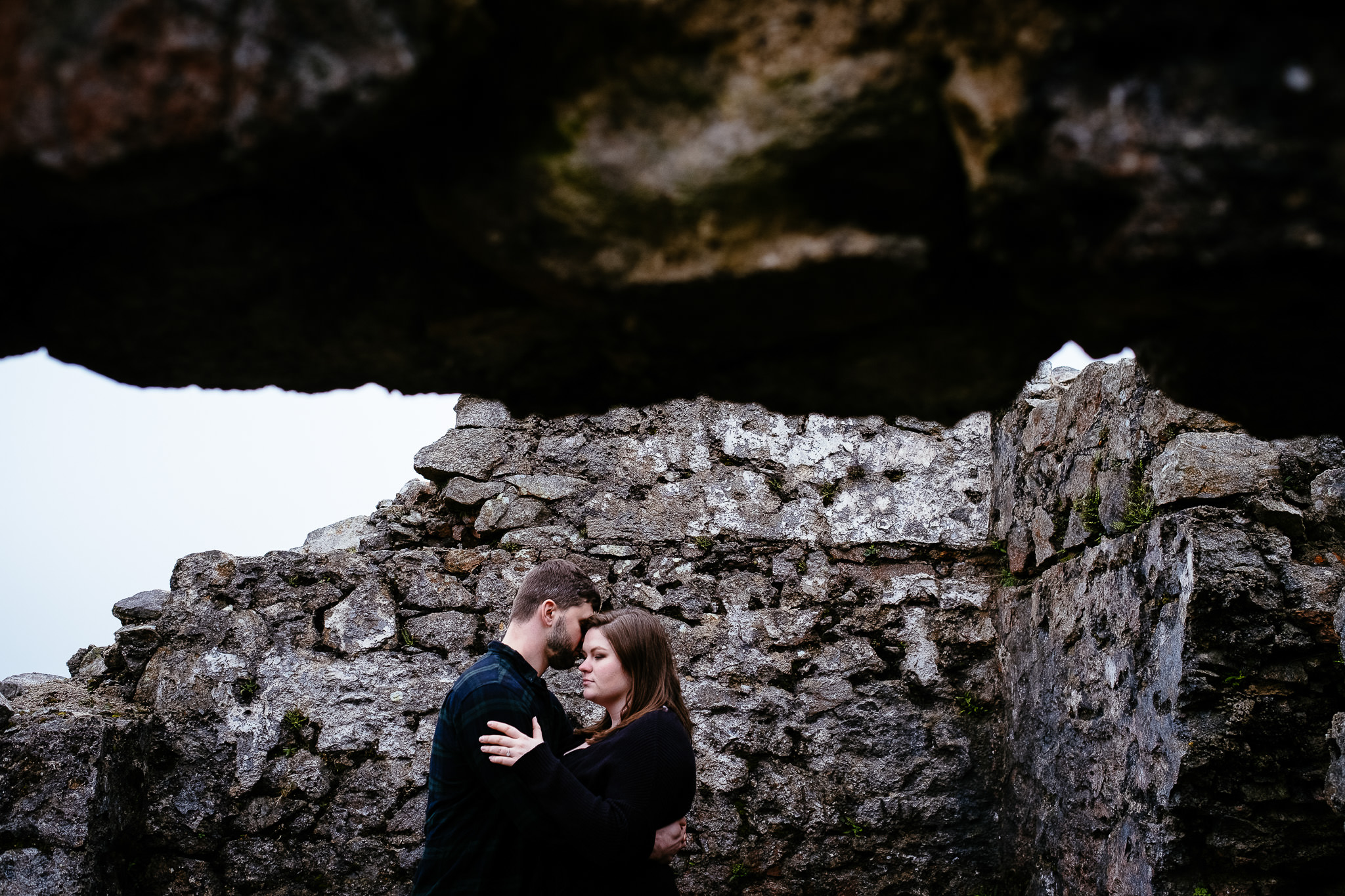 best elopement Photographer wicklow 1 3