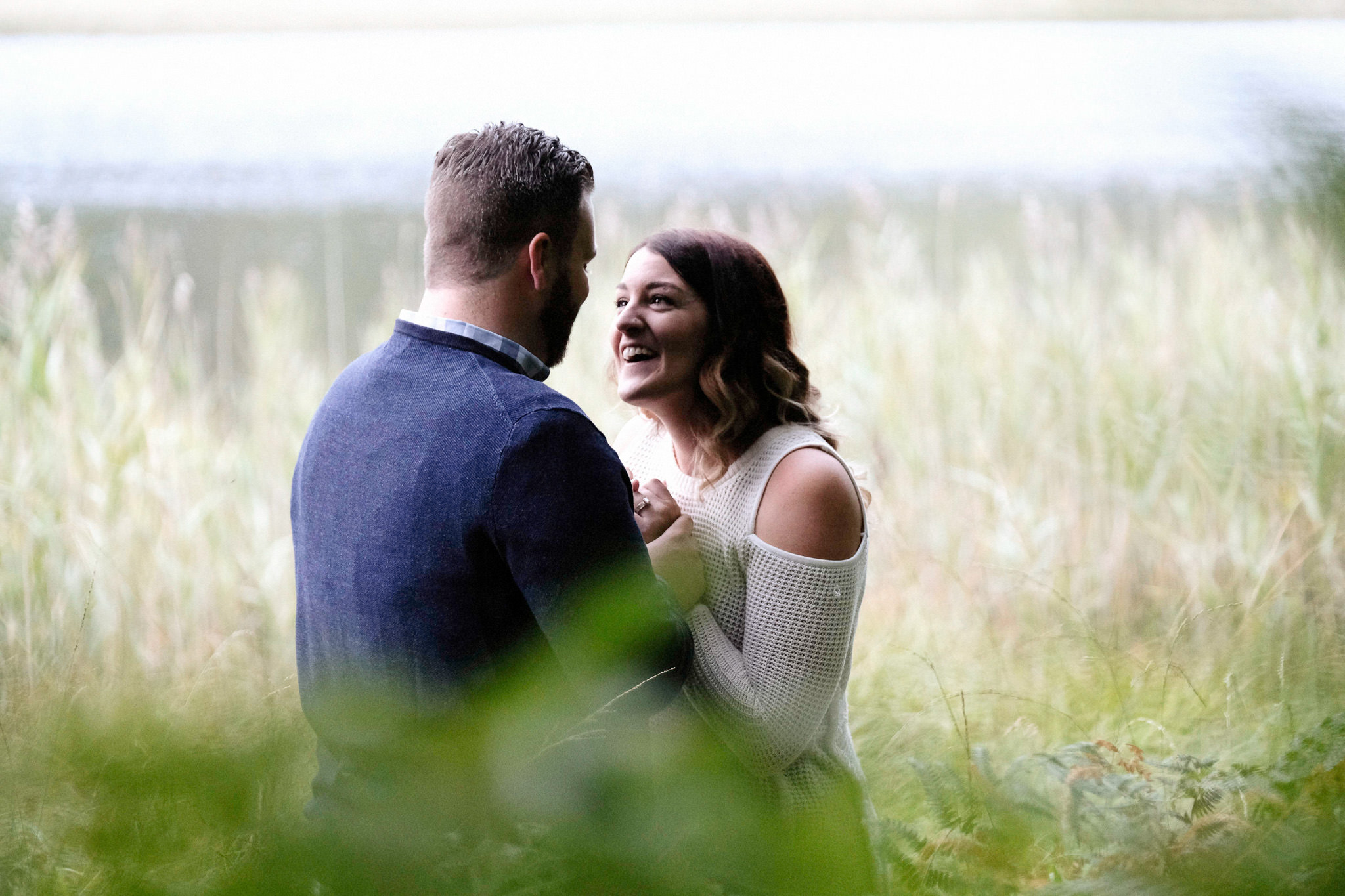 best elopement Photographer wicklow 1 4