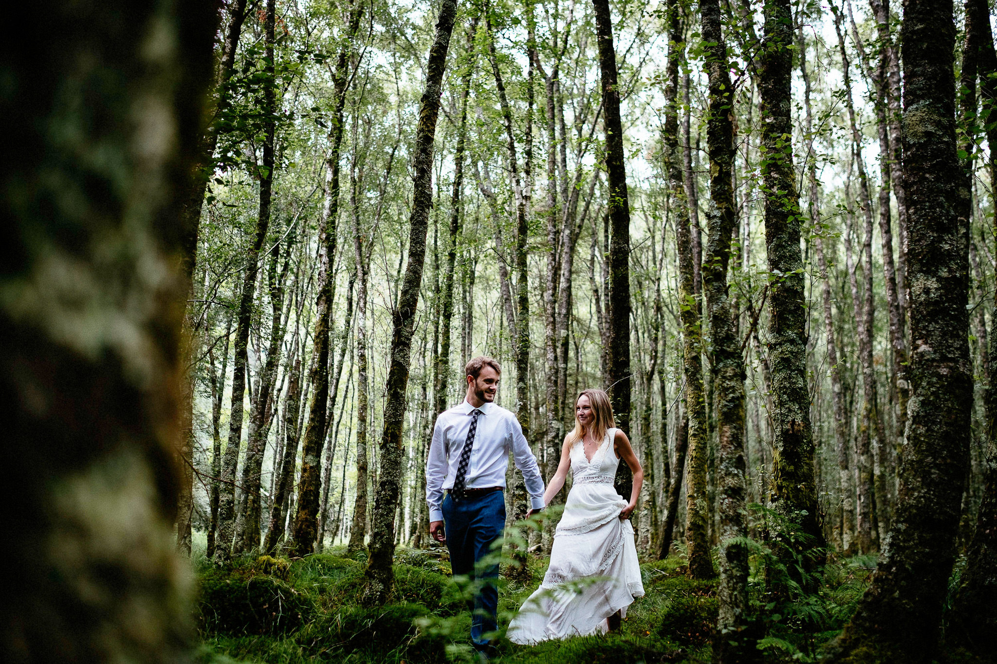 best elopement Photographer wicklow 1 5