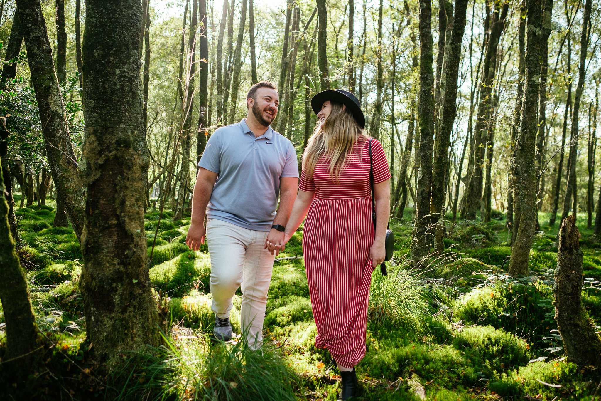 best elopement Photographer wicklow 1 7