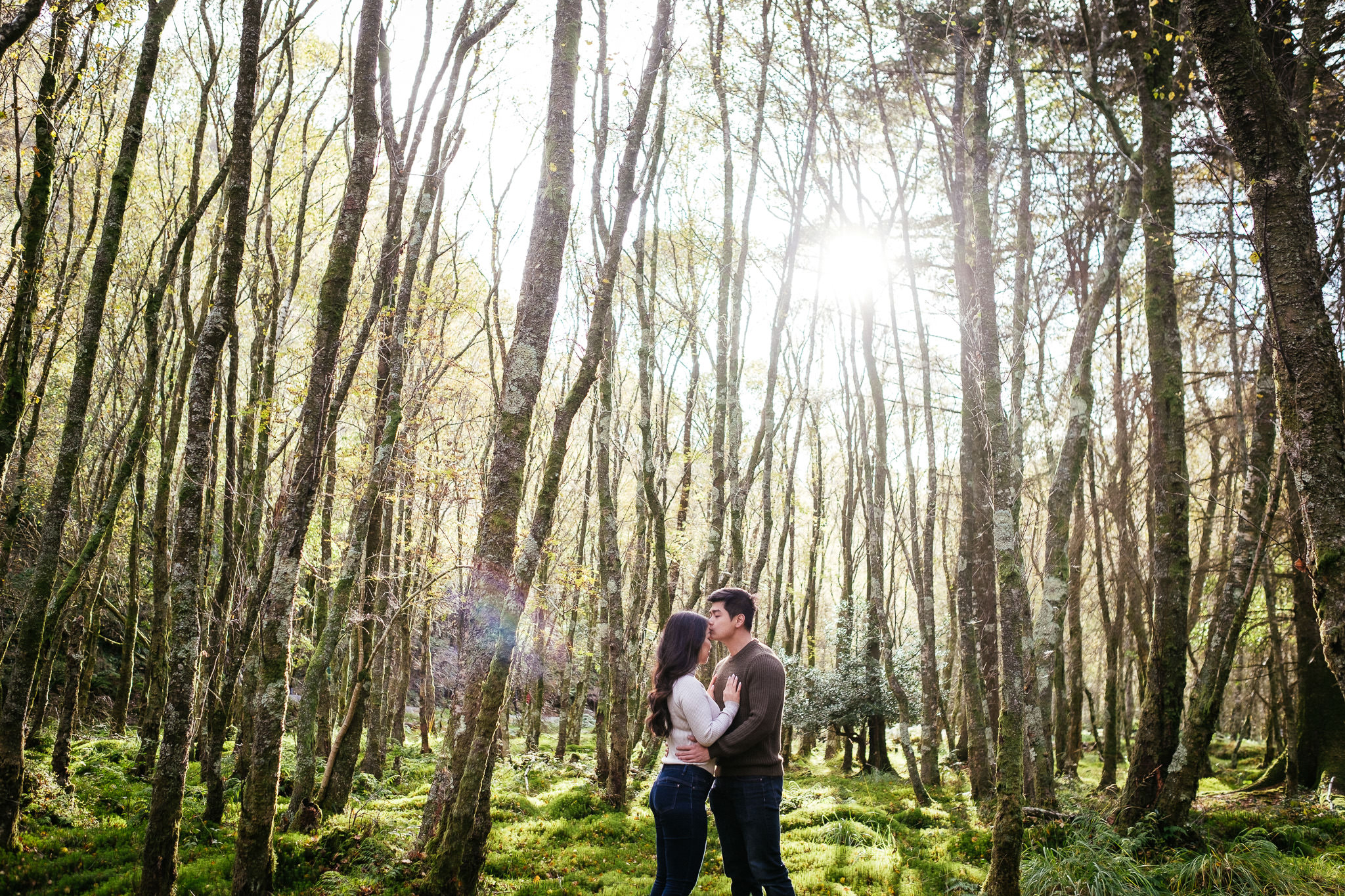 best elopement Photographer wicklow 1 8
