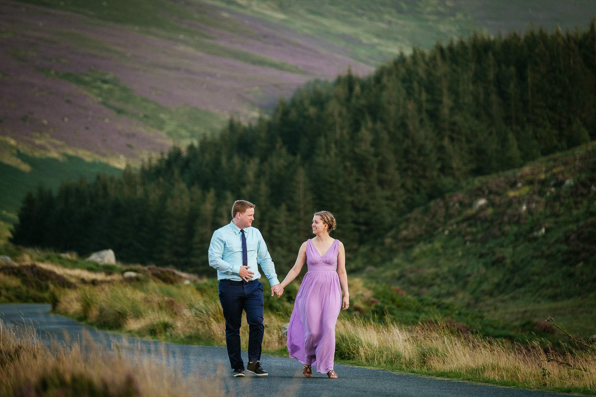 best elopement Photographer wicklow 1