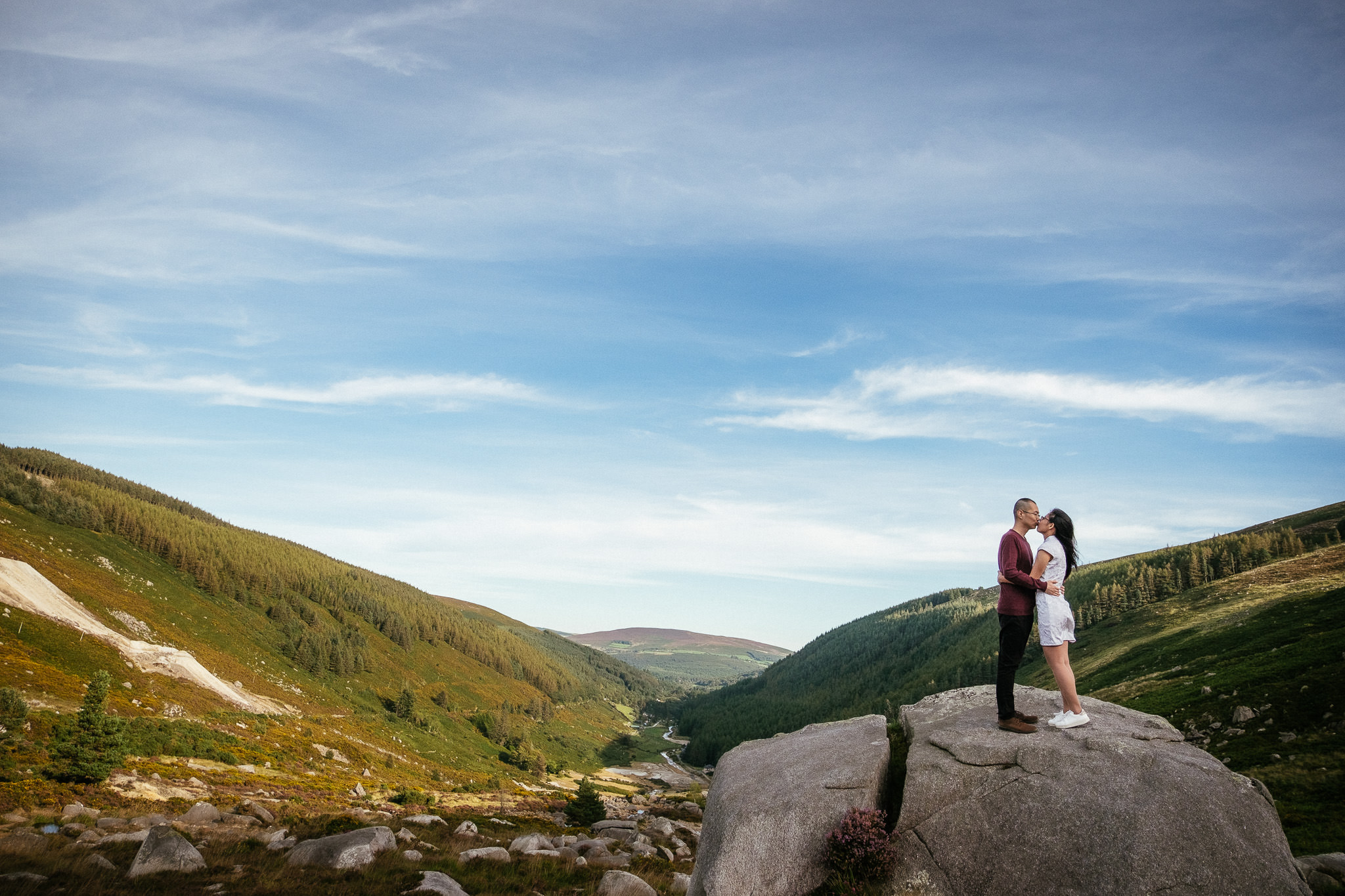 best elopement Photographer wicklow 2 10