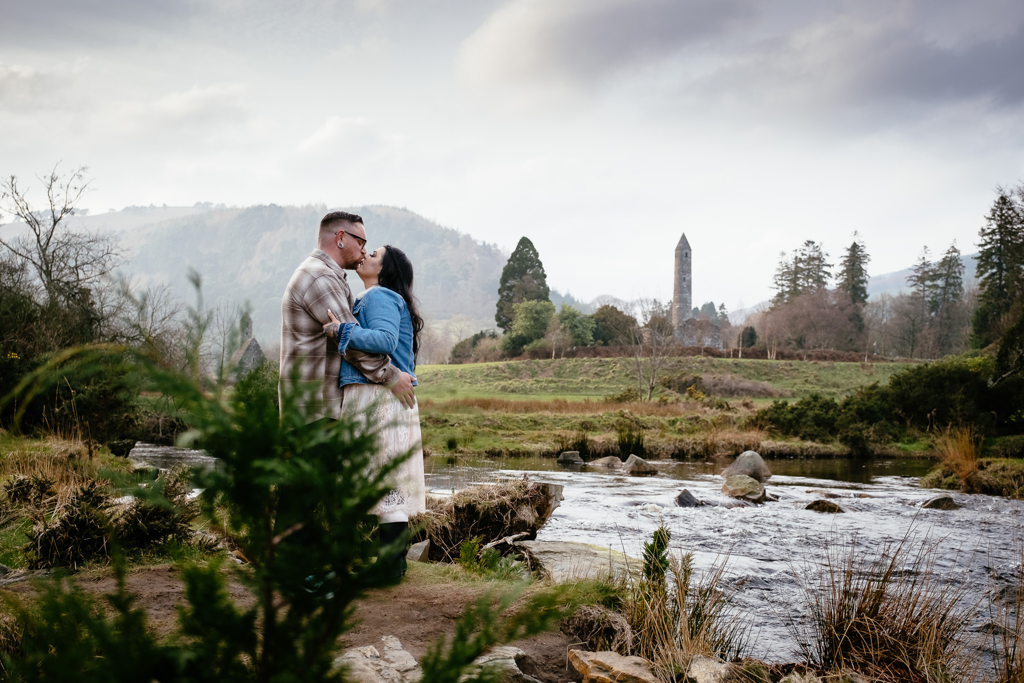 best elopement Photographer wicklow 2 11