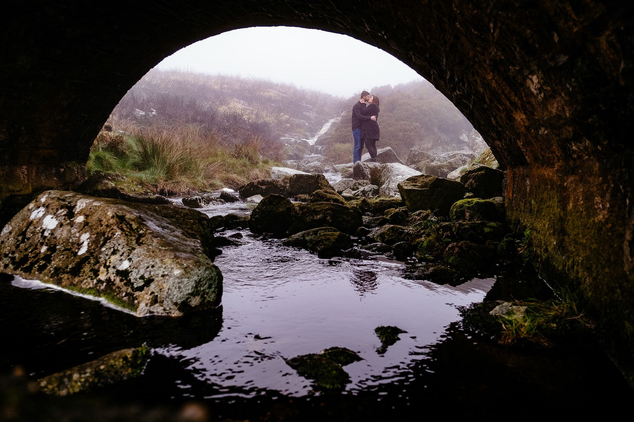 best elopement Photographer wicklow 2 2