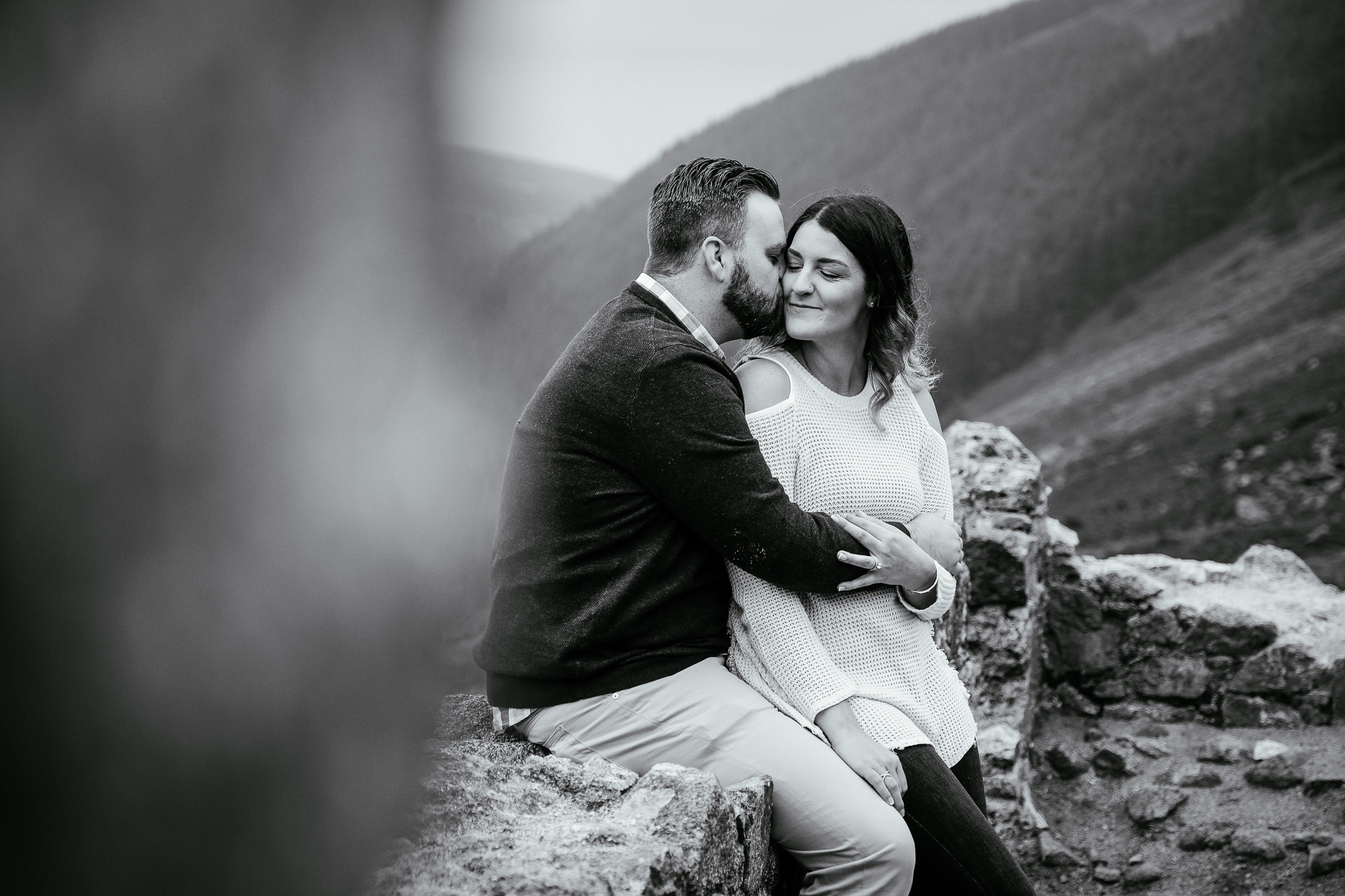 best elopement Photographer wicklow 2 3