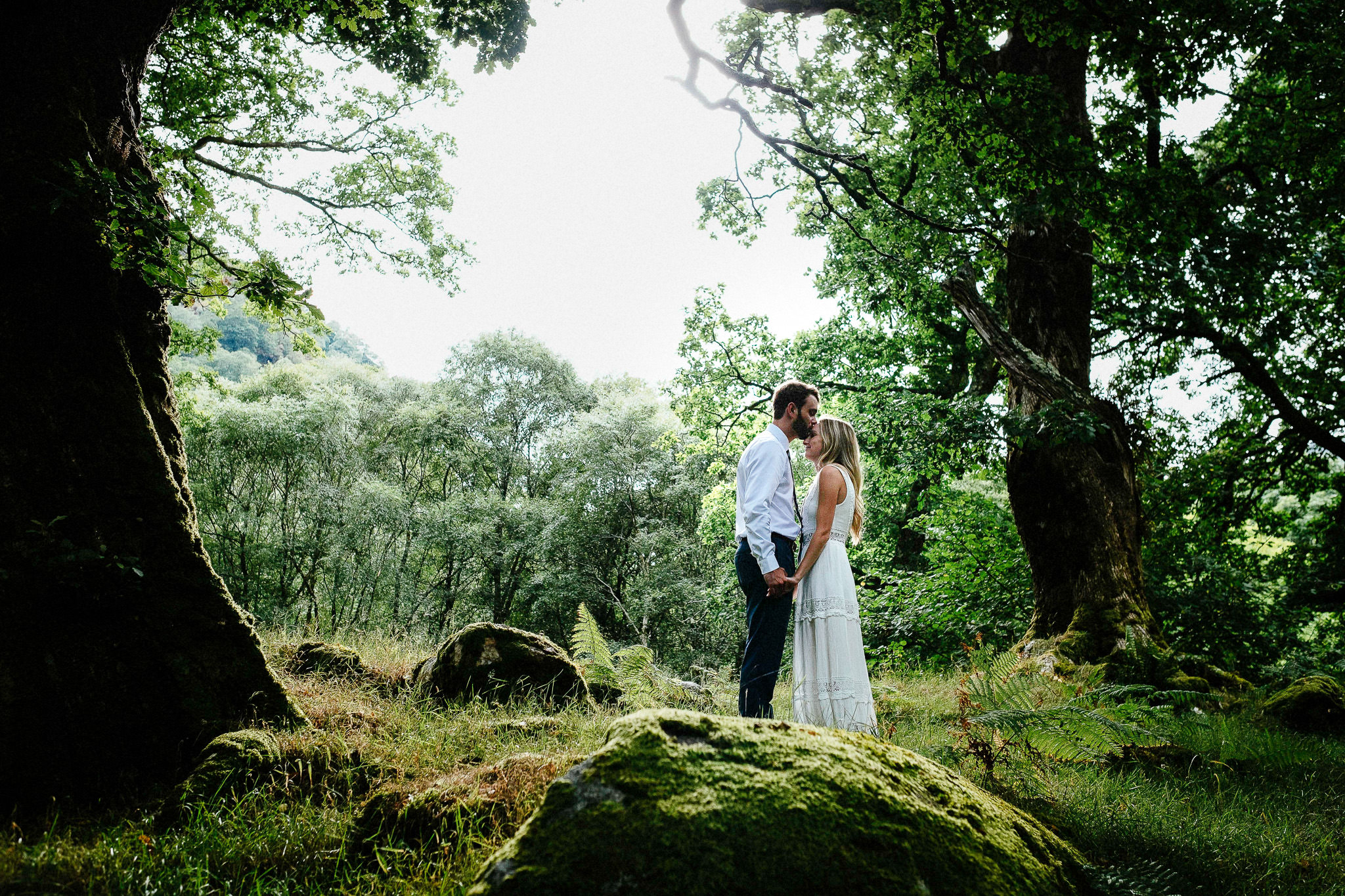 best elopement Photographer wicklow 2 4