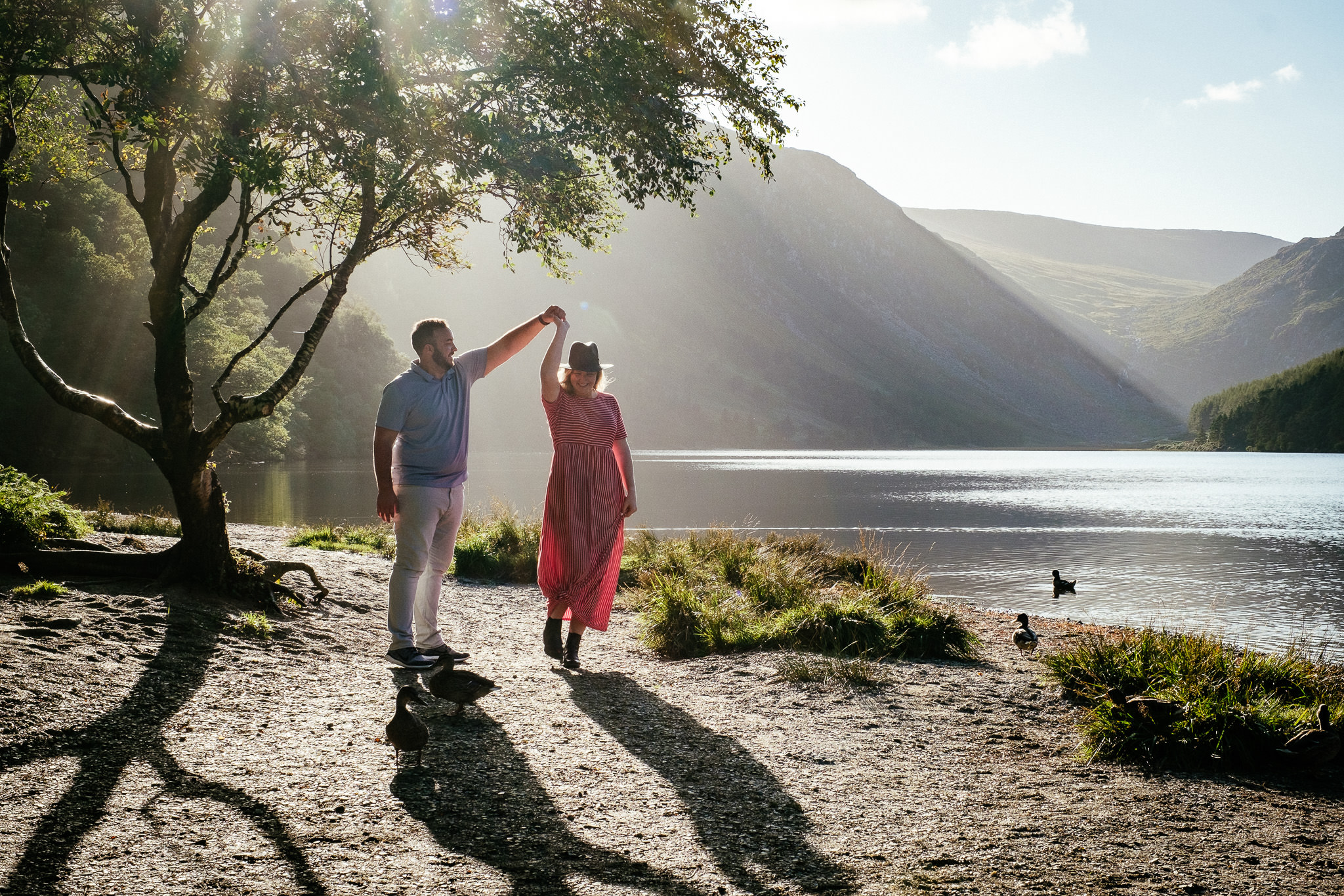 best elopement Photographer wicklow 2 6