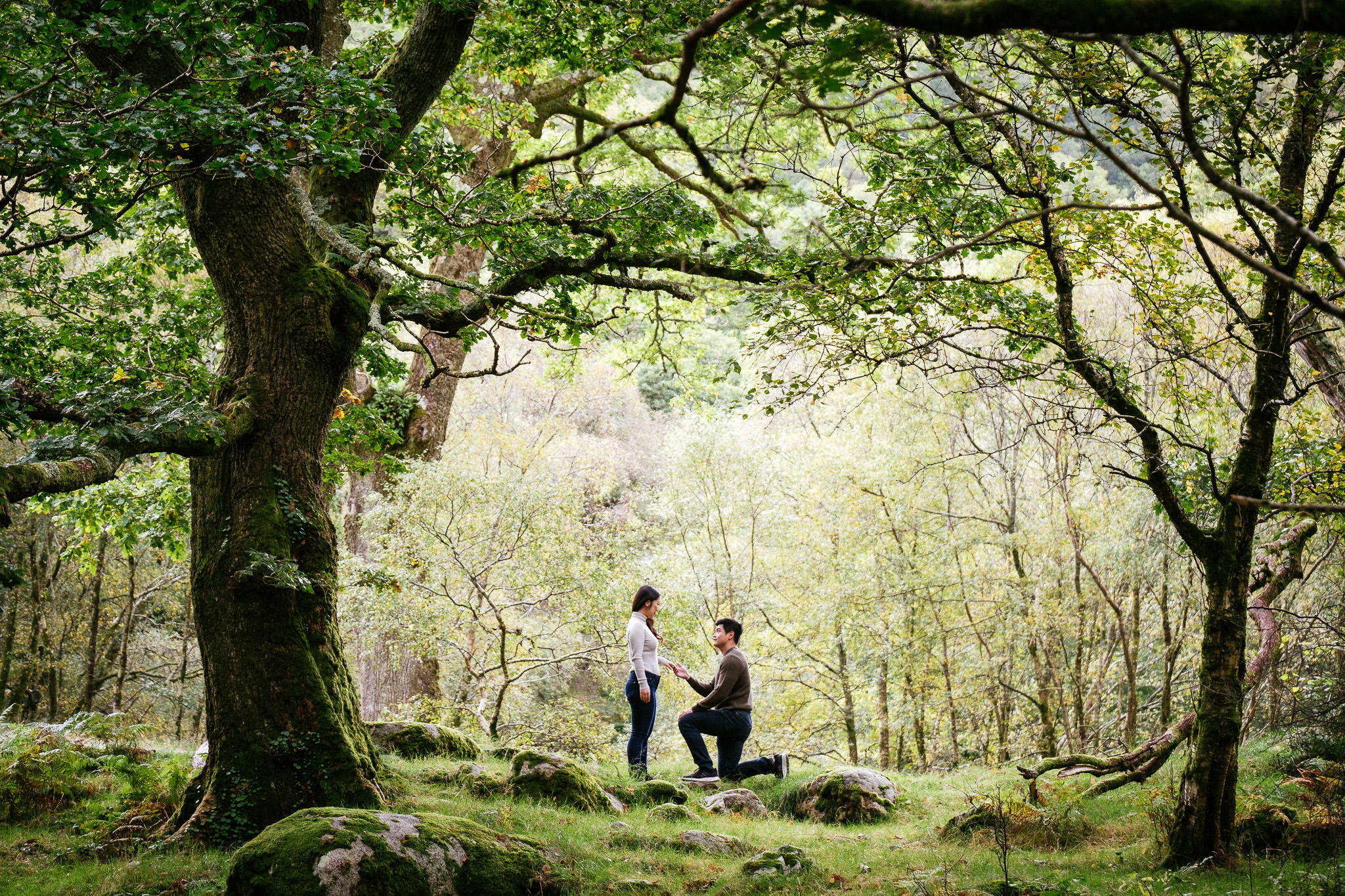 best elopement Photographer wicklow 2 7